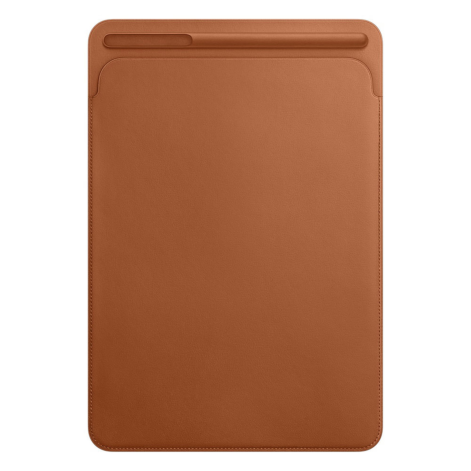 "Apple iPad Pro 10.5"" Funda de cuero Havana"