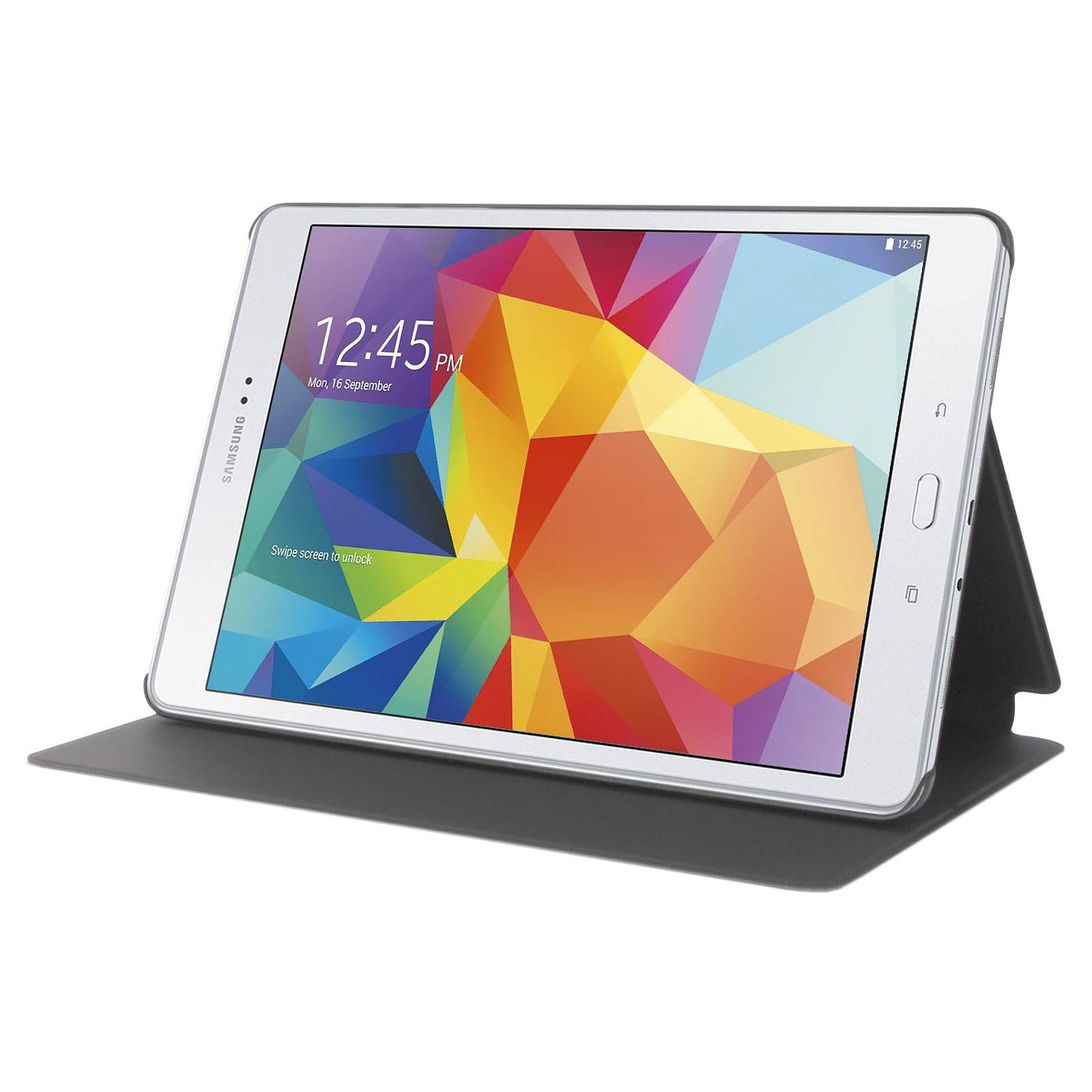 """Mobilis Case C1 Galaxy Tab A6 10.1"""""""