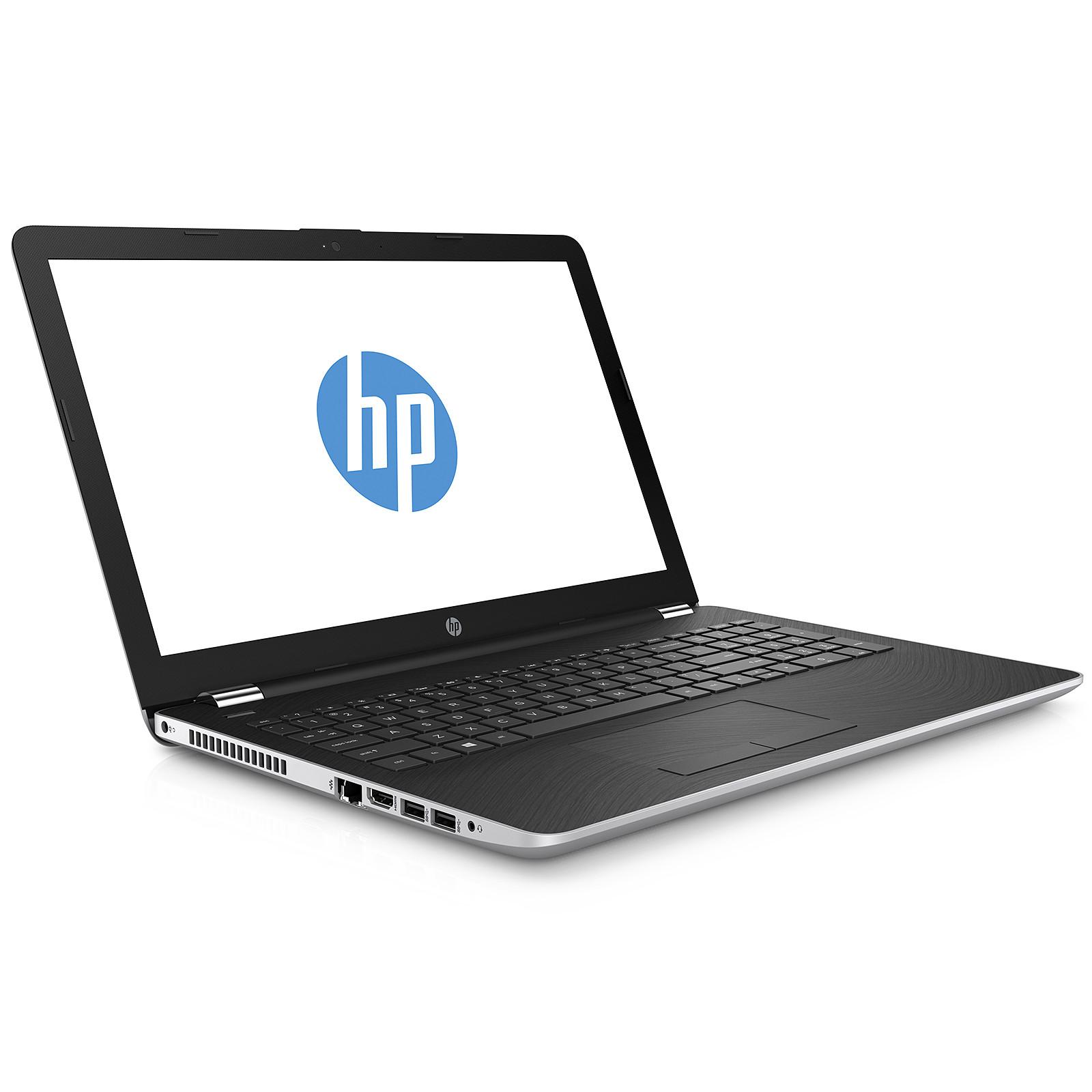 HP 15-bs023nf
