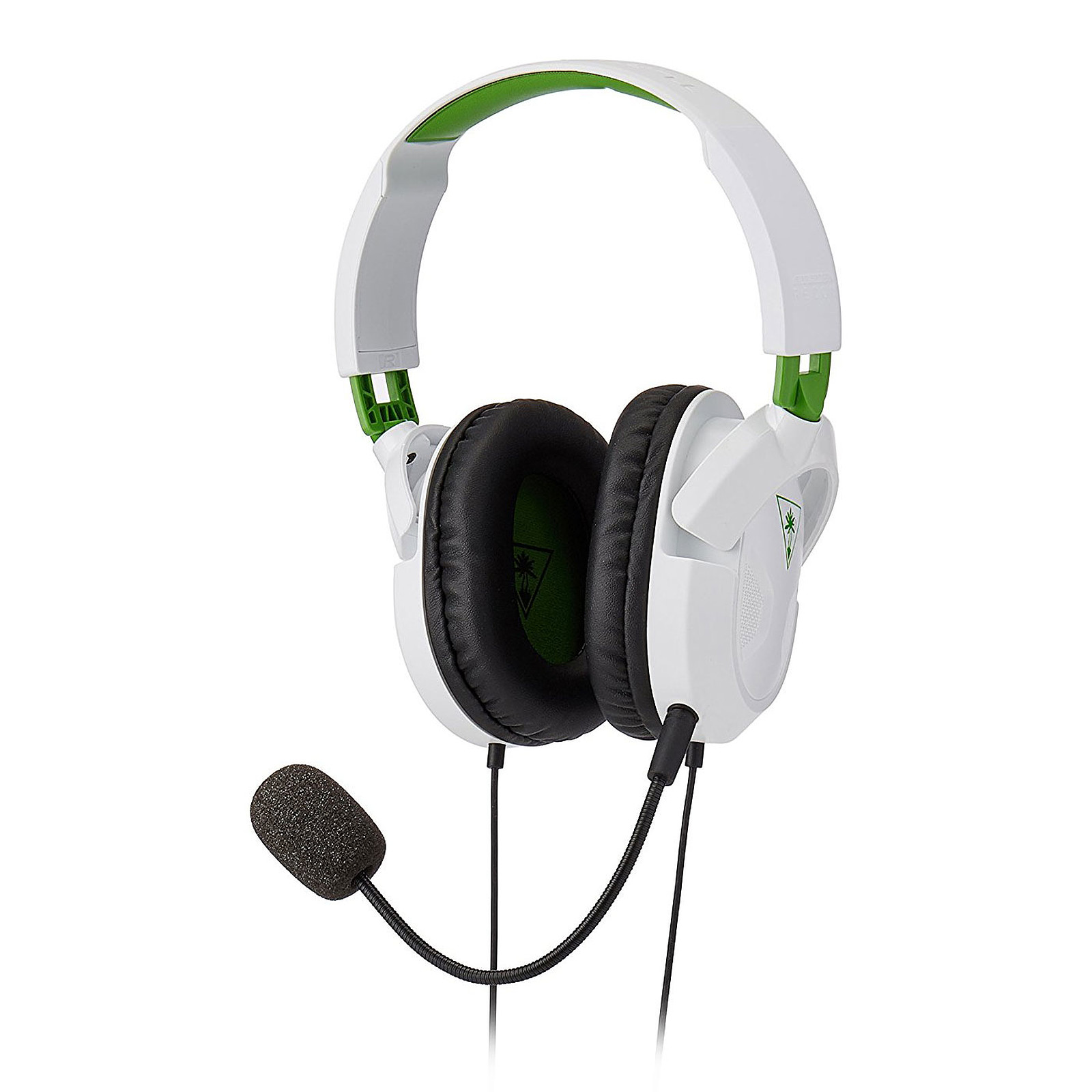 Turtle Beach Recon 50X (Blanc)