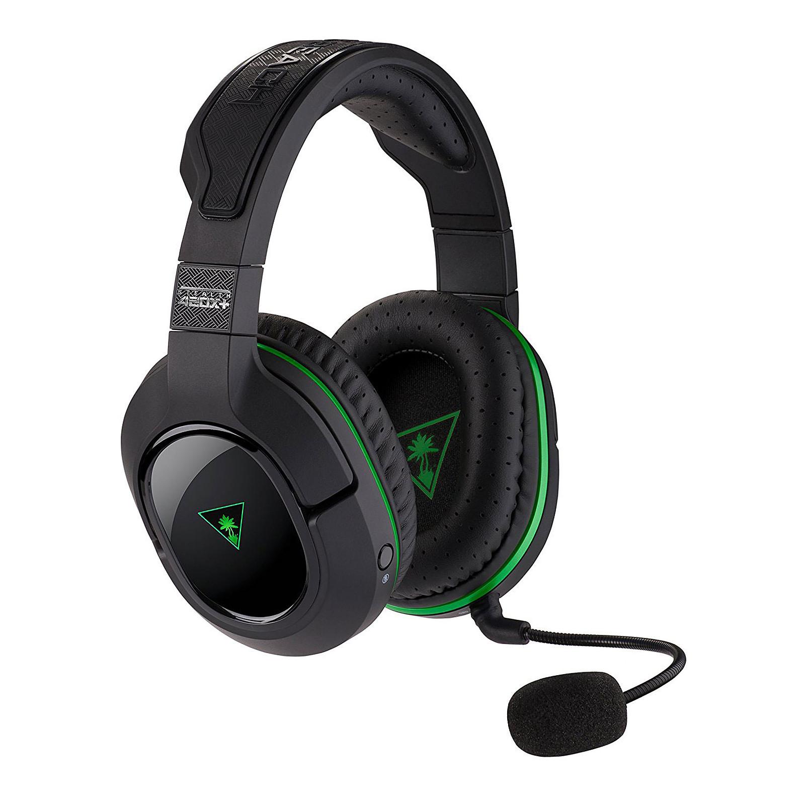 Turtle Beach Ear Force Stealth 420X+ (Xbox One)