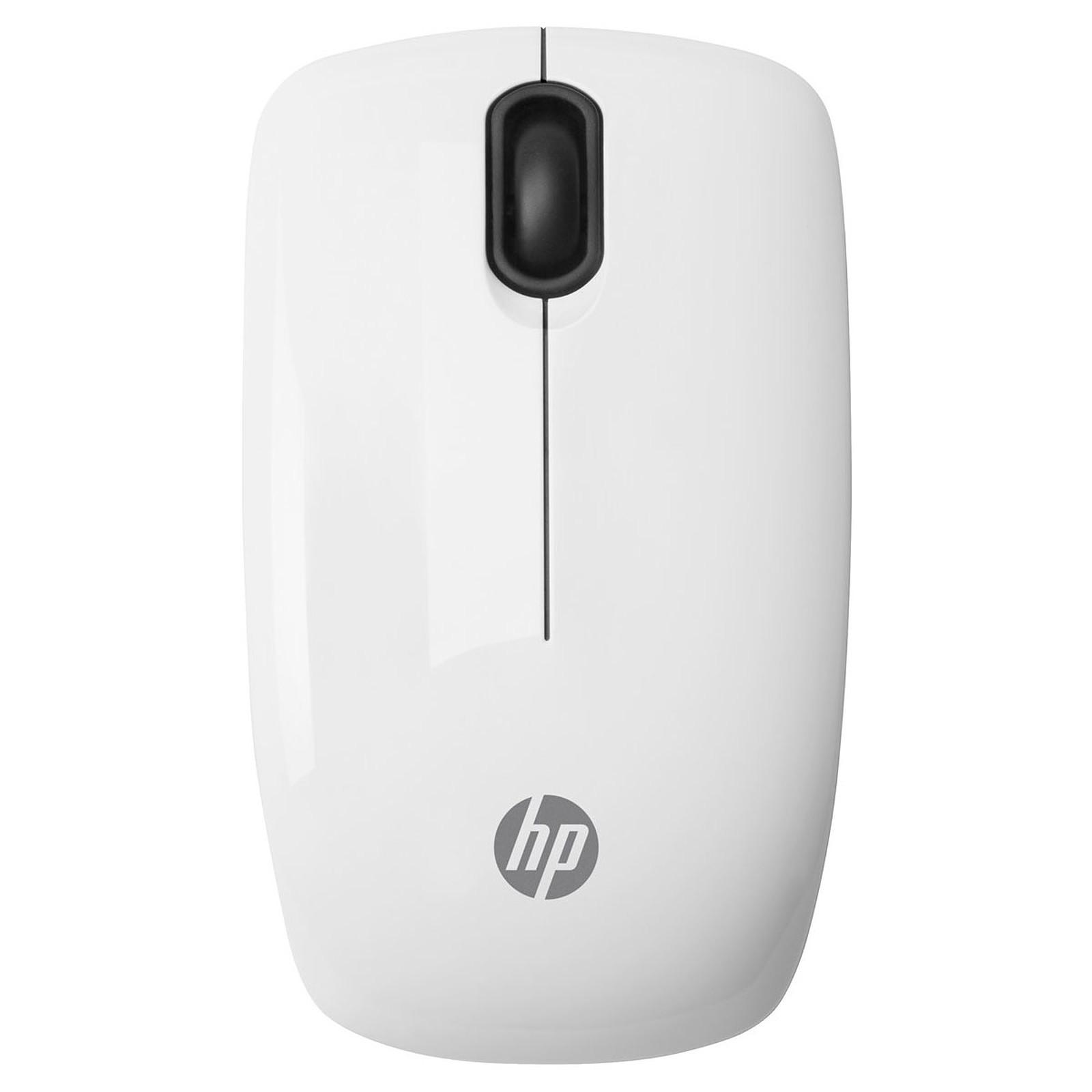 HP Z3200 Blanc