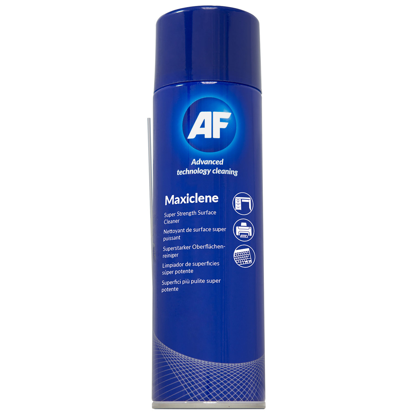 AF Maxiclene (MXL400)