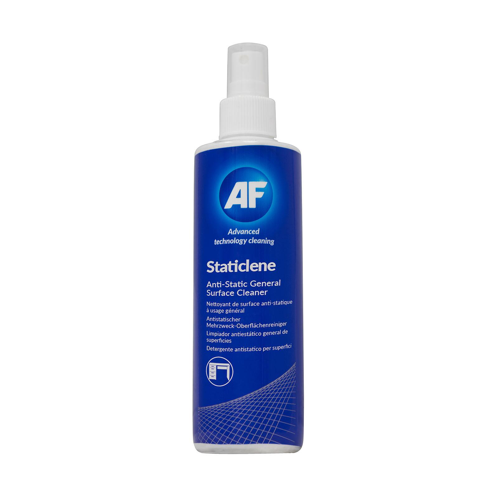 AF Staticlene