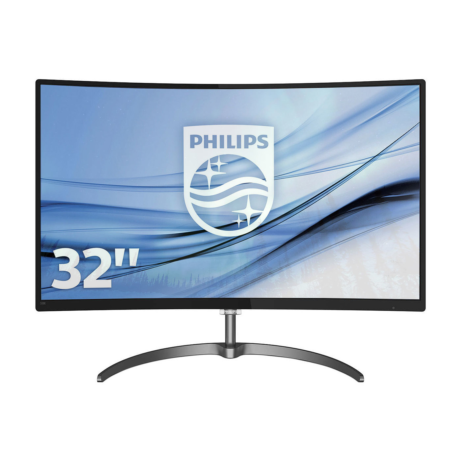 "Philips 32"" LED - 328E8QJAB5/00"