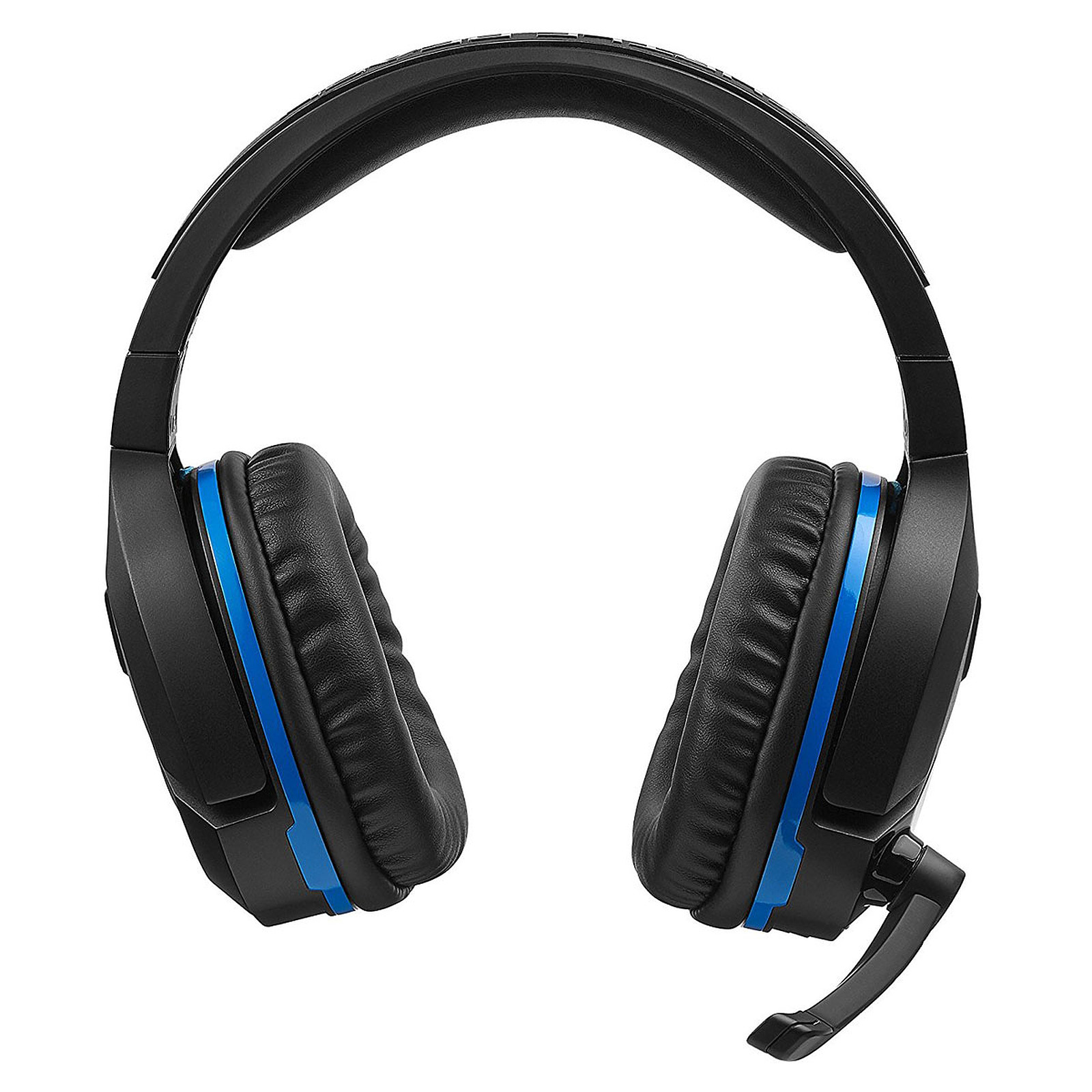 Turtle Beach Stealth 700p Playstation 4 Accessoires Ps4 Turtle