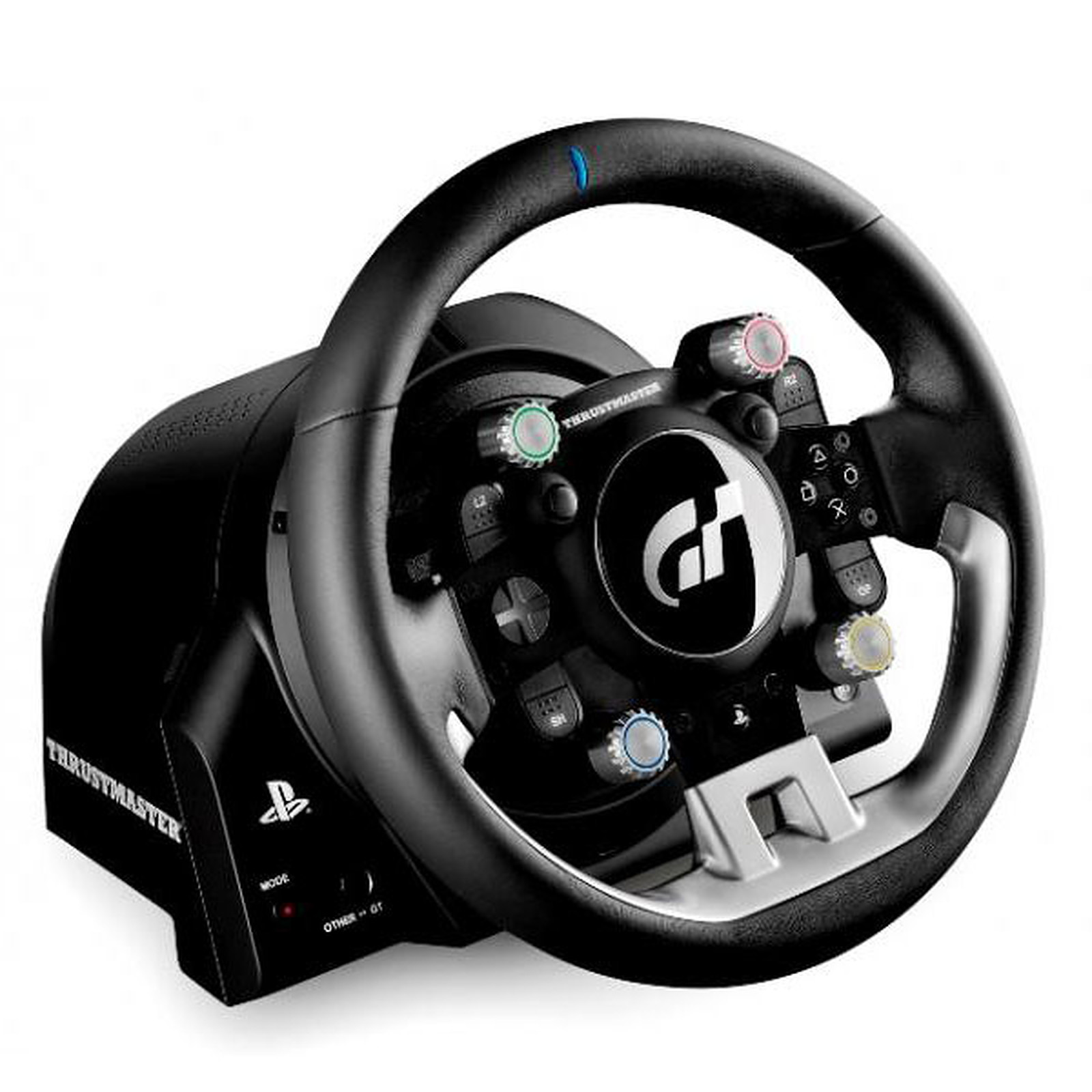 Gran turismo 6 ps3 steering wheel