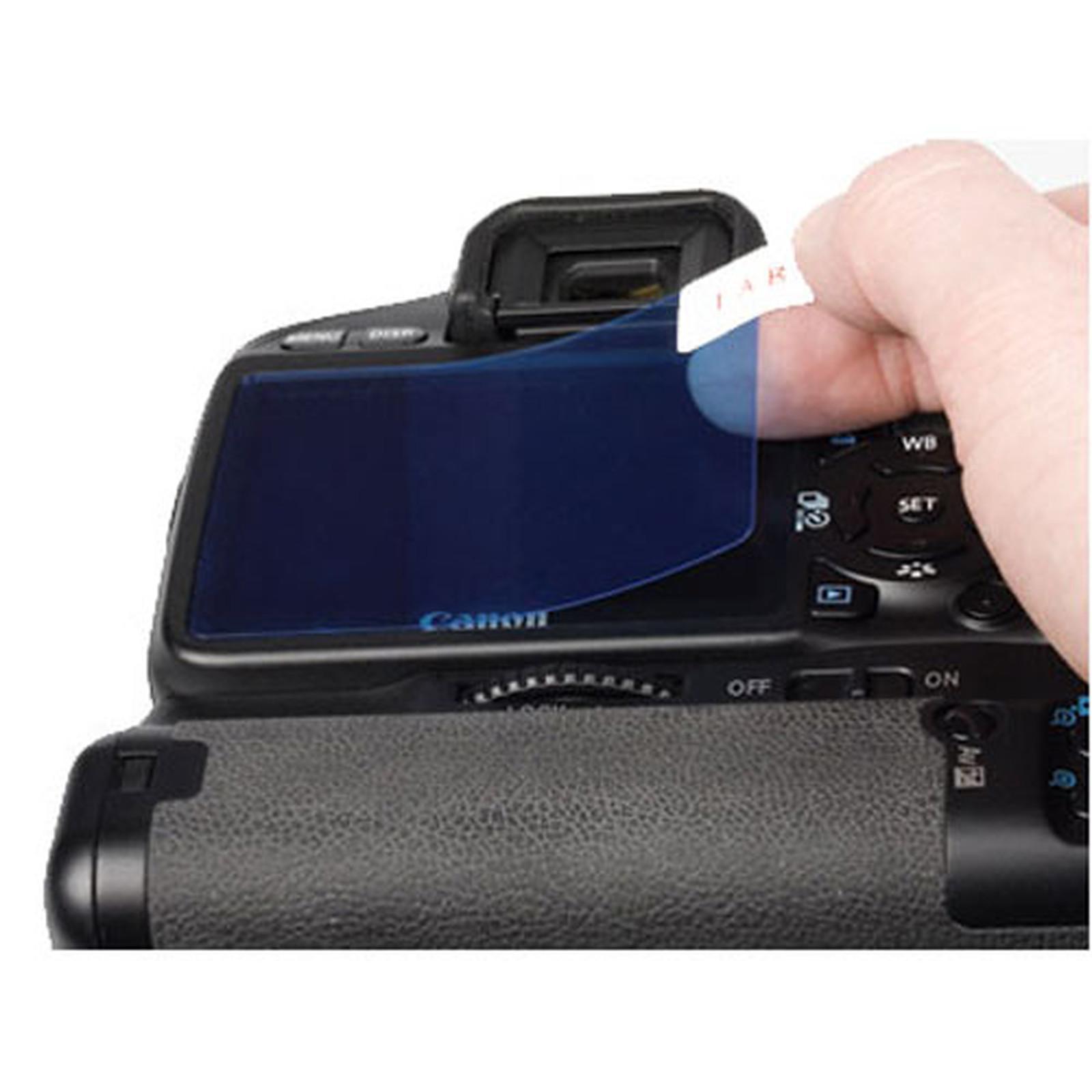 Kenko Láminas de protección para LCD para Nikon D500