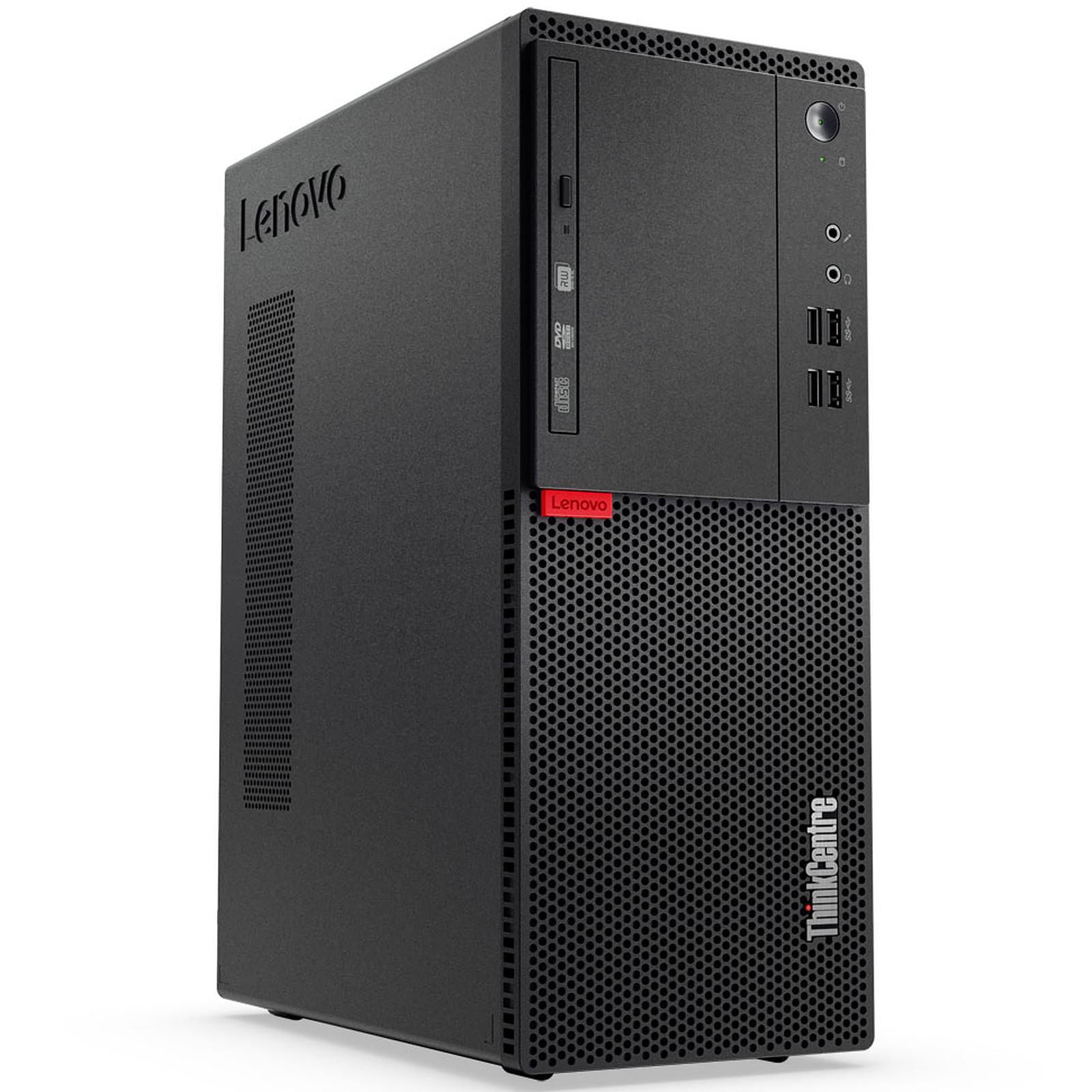 Lenovo ThinkCentre M710 Tour (10M90004FR)