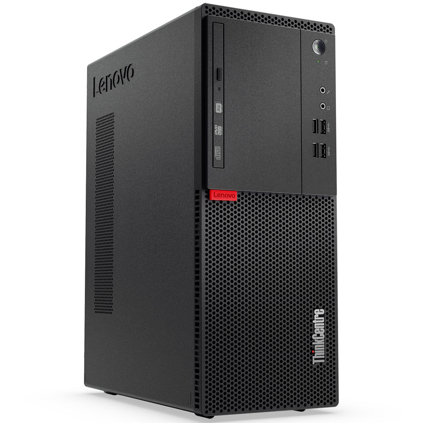Lenovo ThinkCentre M710 Tour (10M90007FR)