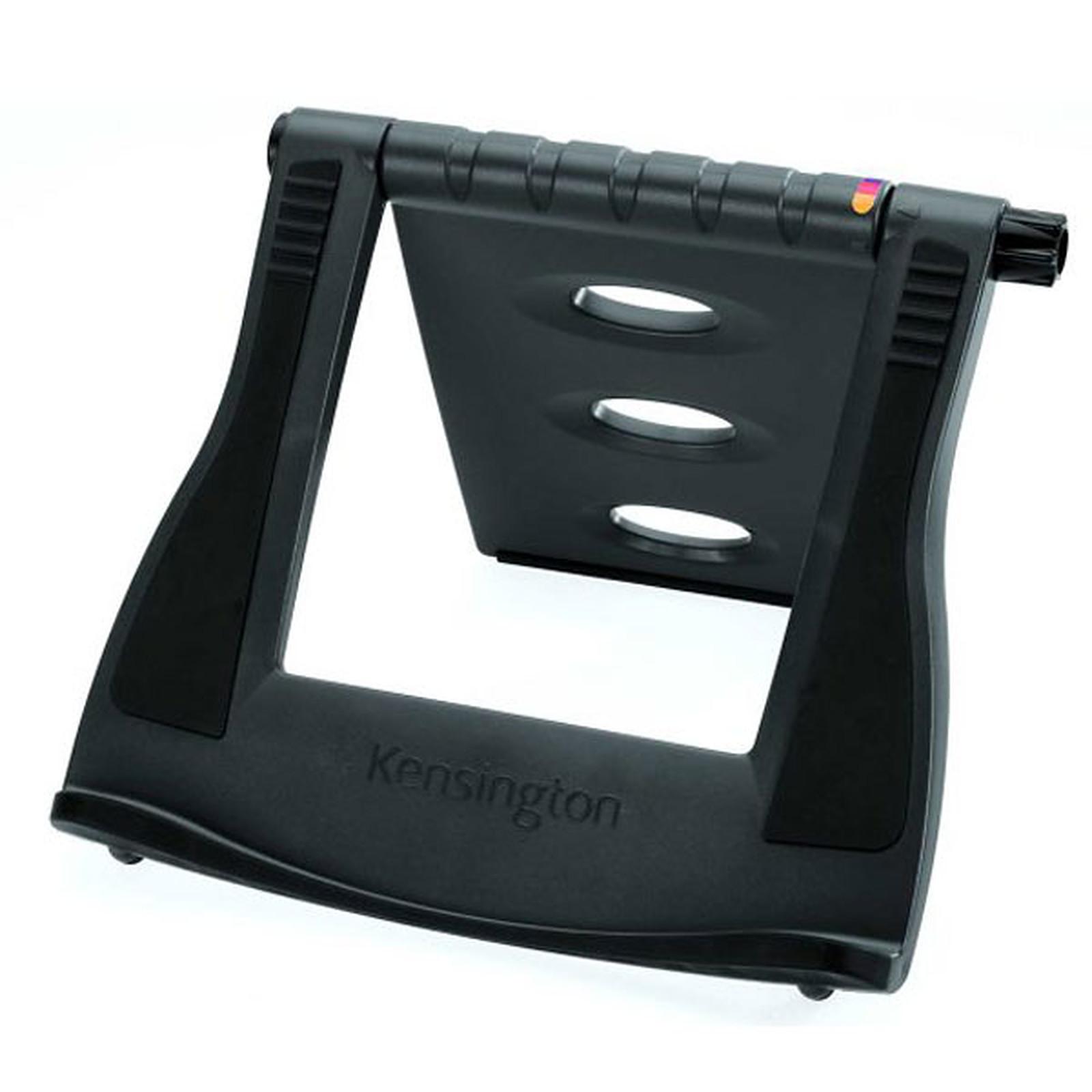 kensington smartfit easy riser laptop stand accessoires pc portable kensington sur. Black Bedroom Furniture Sets. Home Design Ideas
