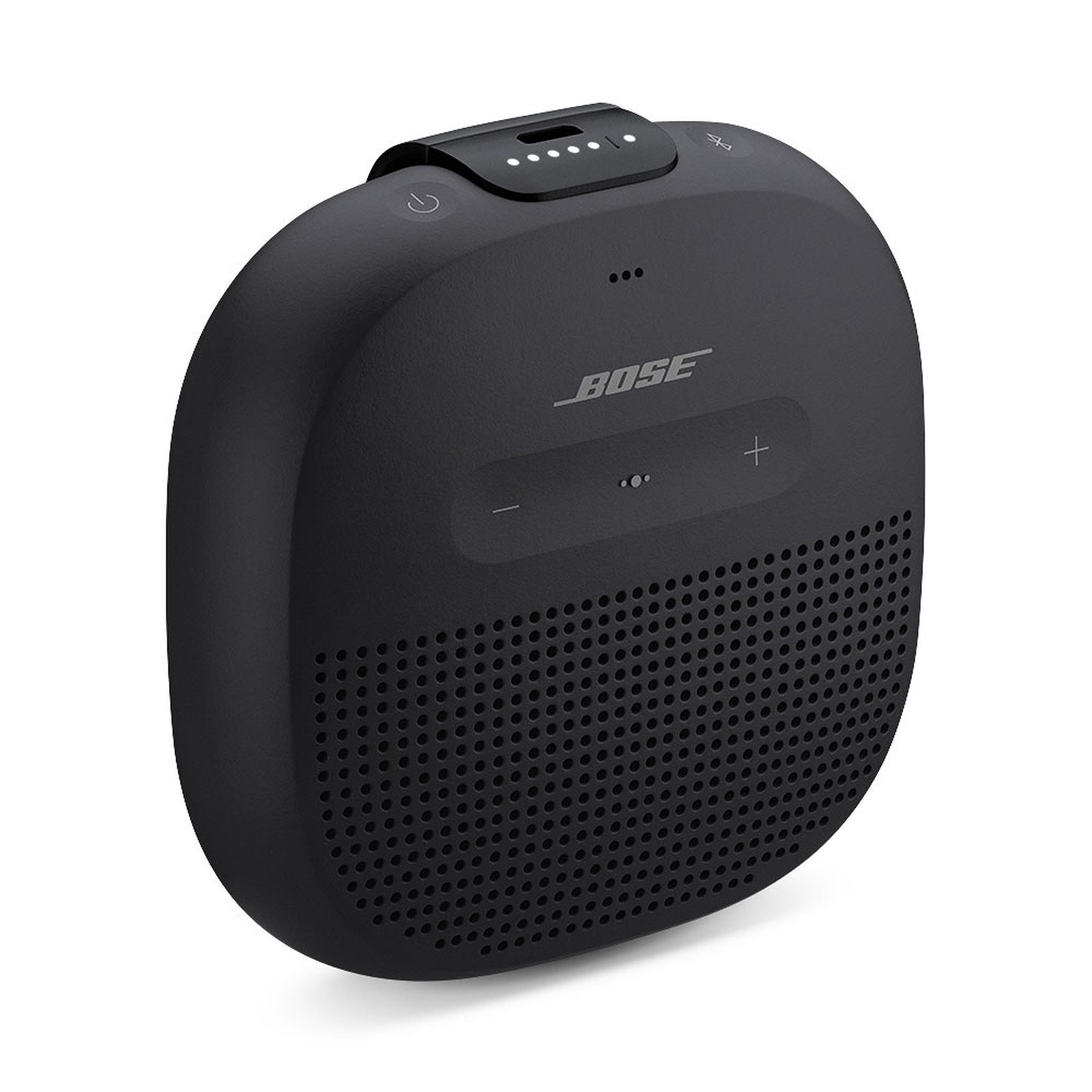 Bose SoundLink Micro Negro