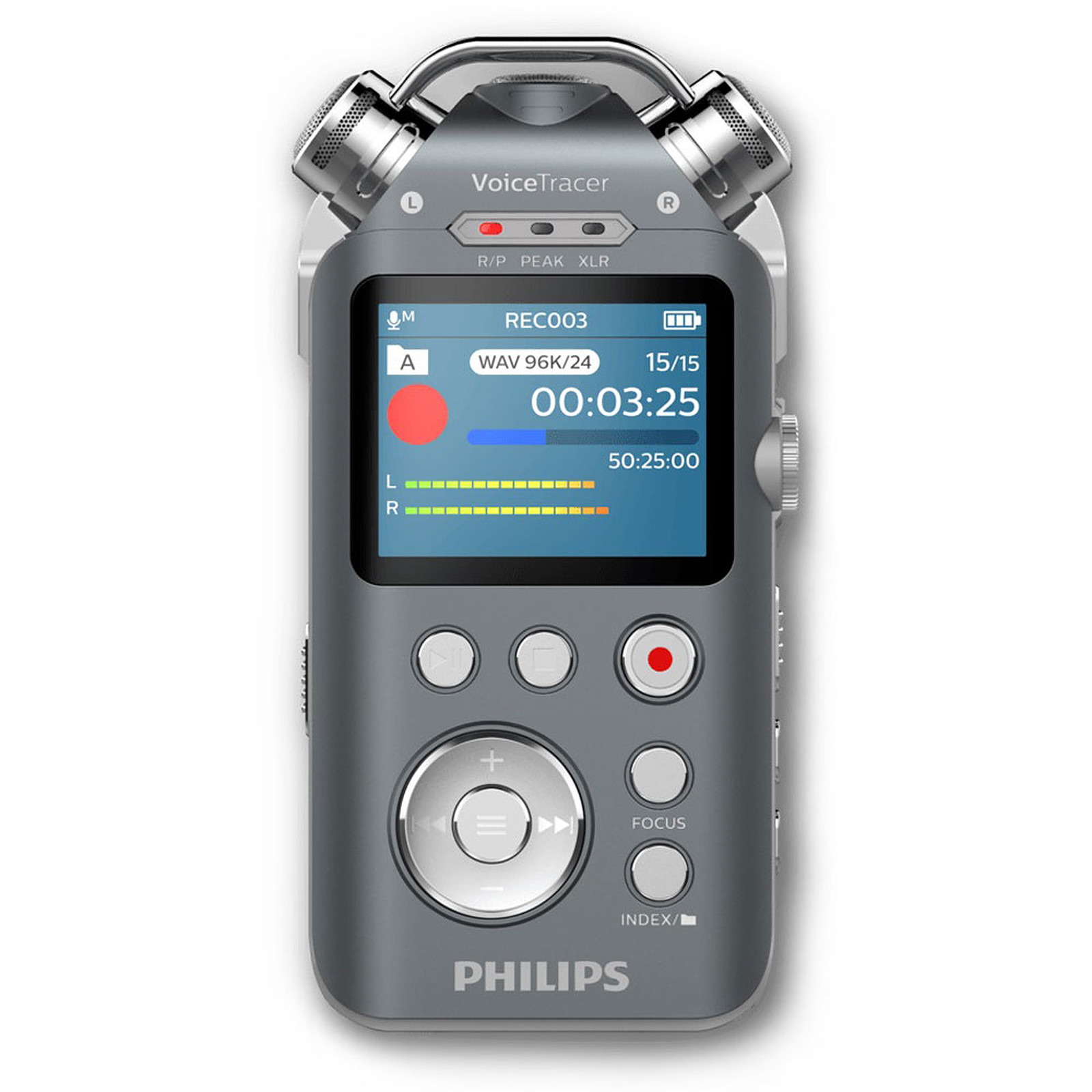 Philips DVT7500