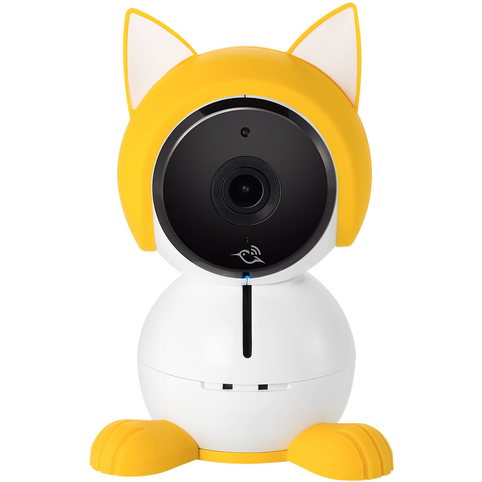 Arlo Baby - Coque Chat