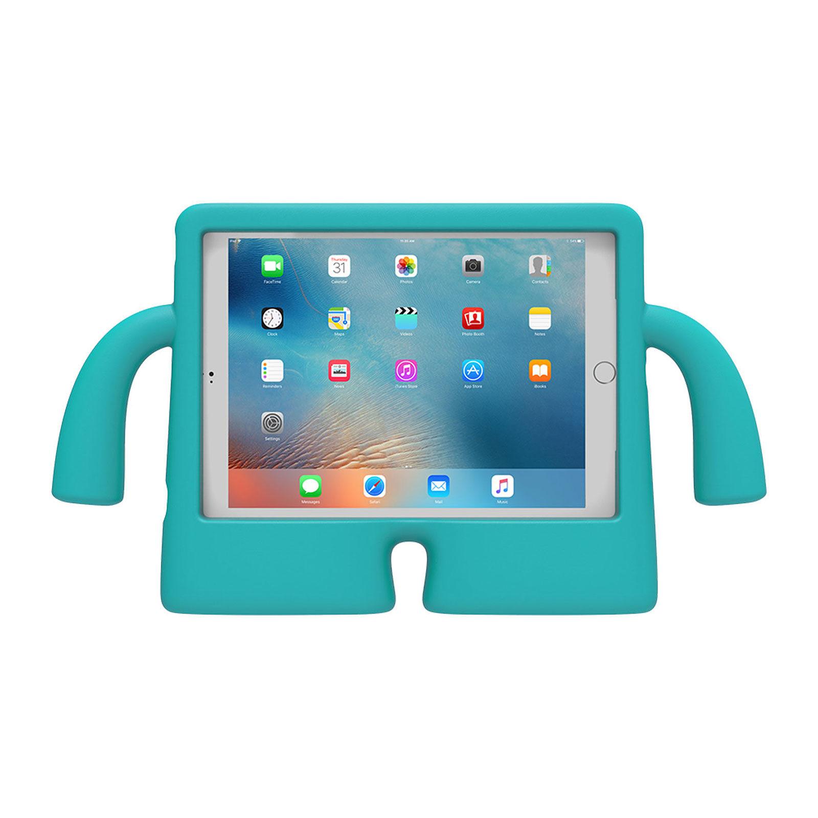 "Speck iGuy iPad Pro 9.7"" Azul"