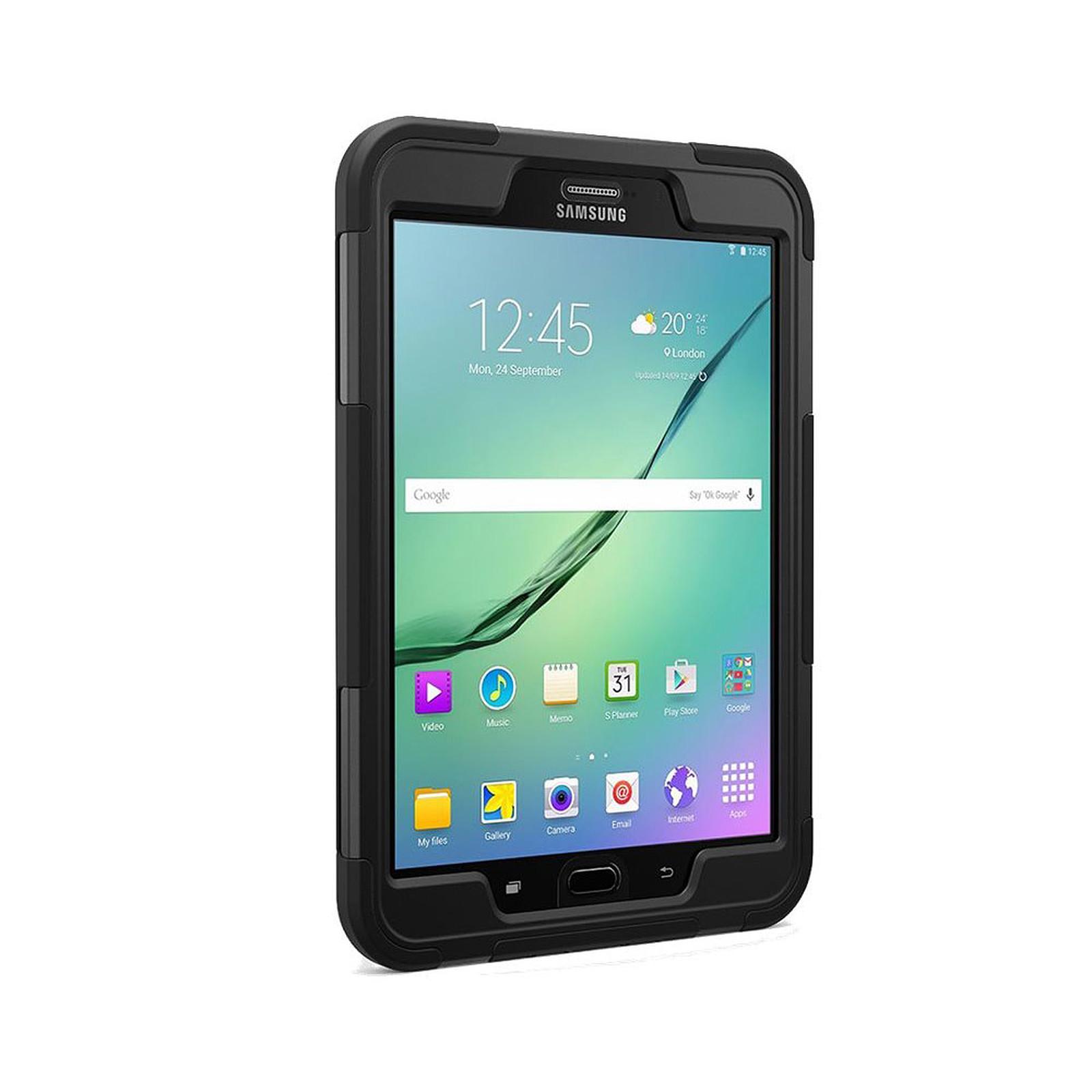 Griffin Survivor Slim pour Samsung Galaxy Tab S2 8