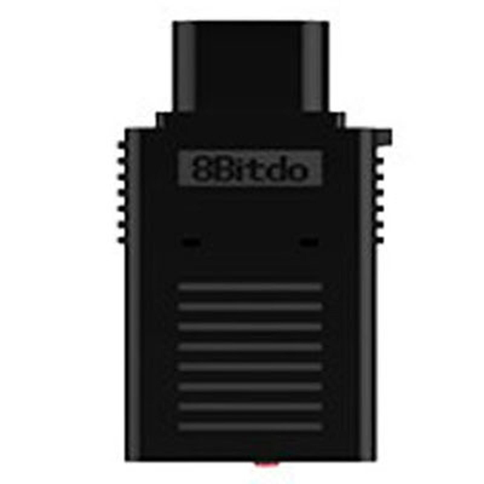 8Bitdo Receiver (NES)