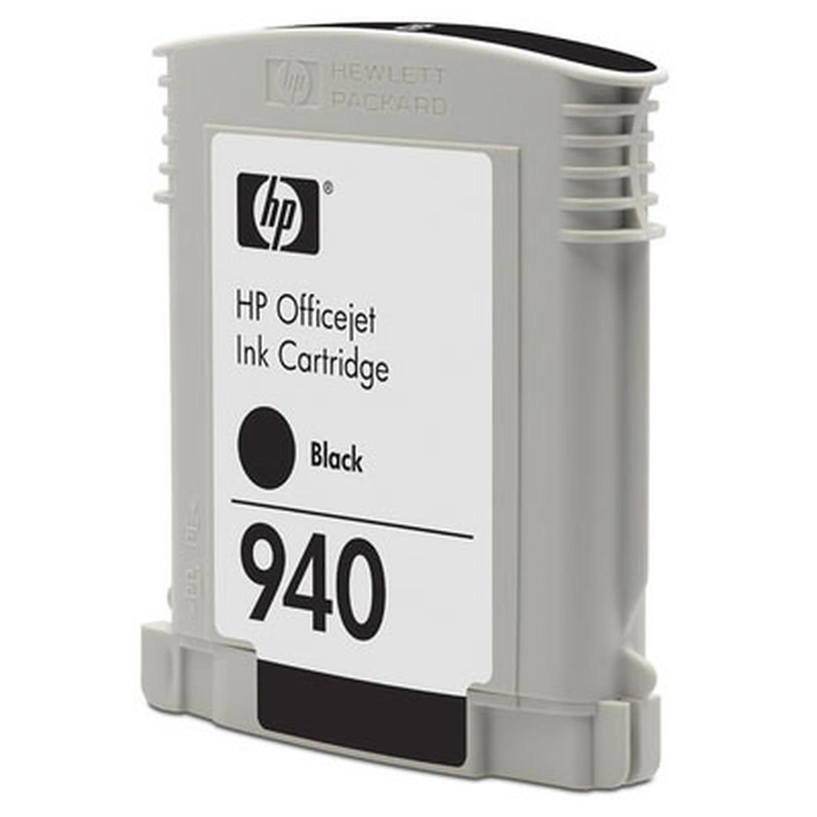 HP Officejet 940 - C4902AE (Blister)