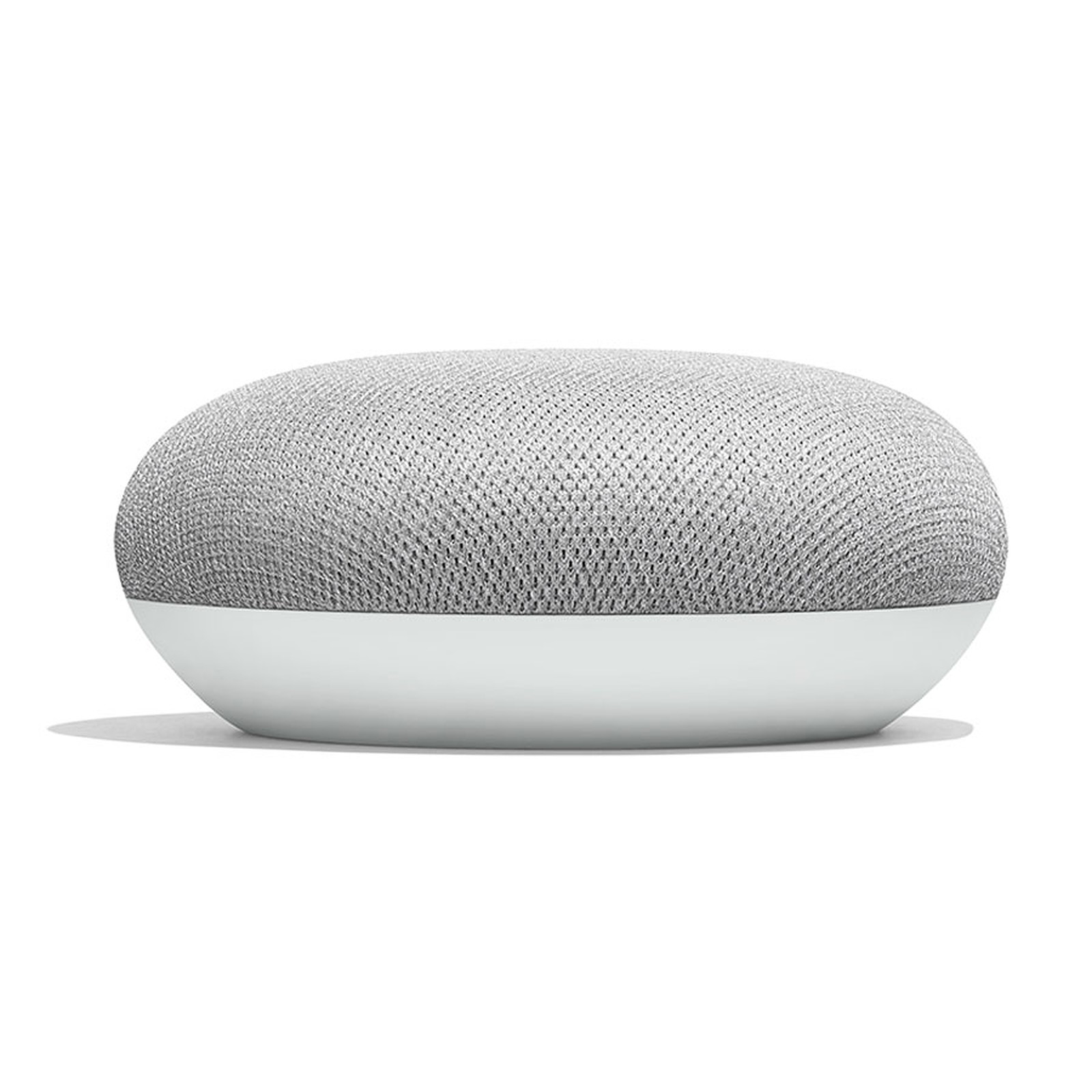 google home mini galet dock enceinte bluetooth google. Black Bedroom Furniture Sets. Home Design Ideas