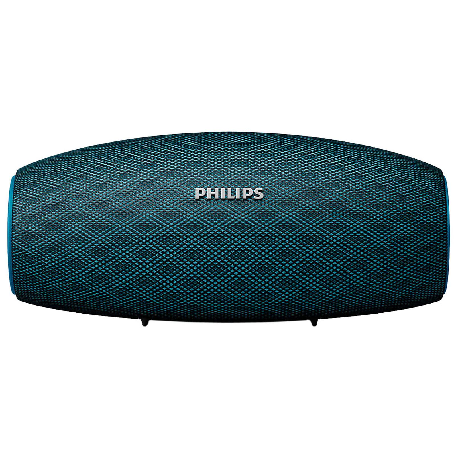 Philips BT6900 Bleu