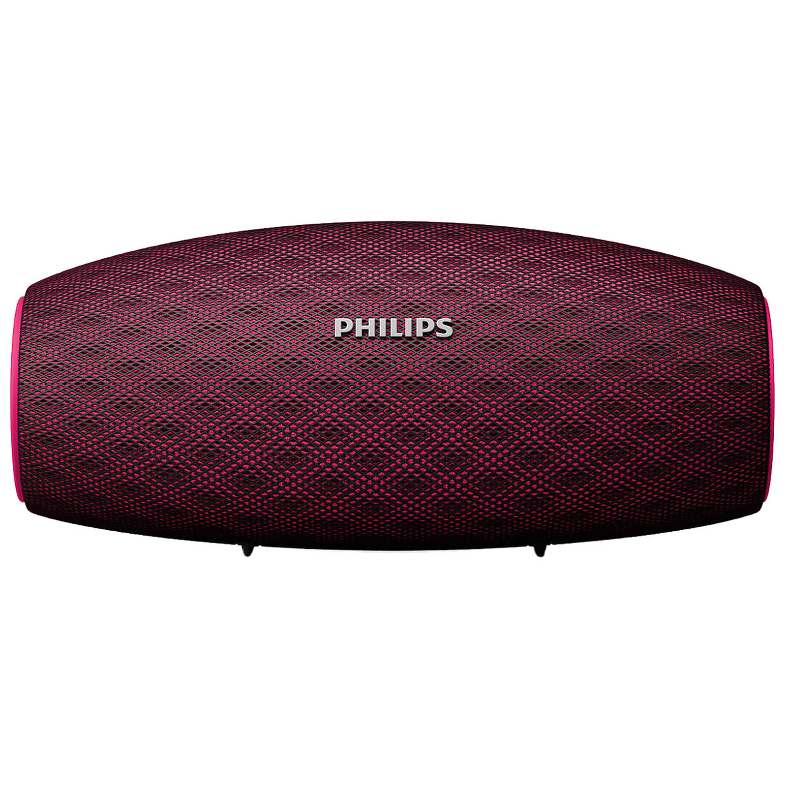 Philips BT6900 Rose