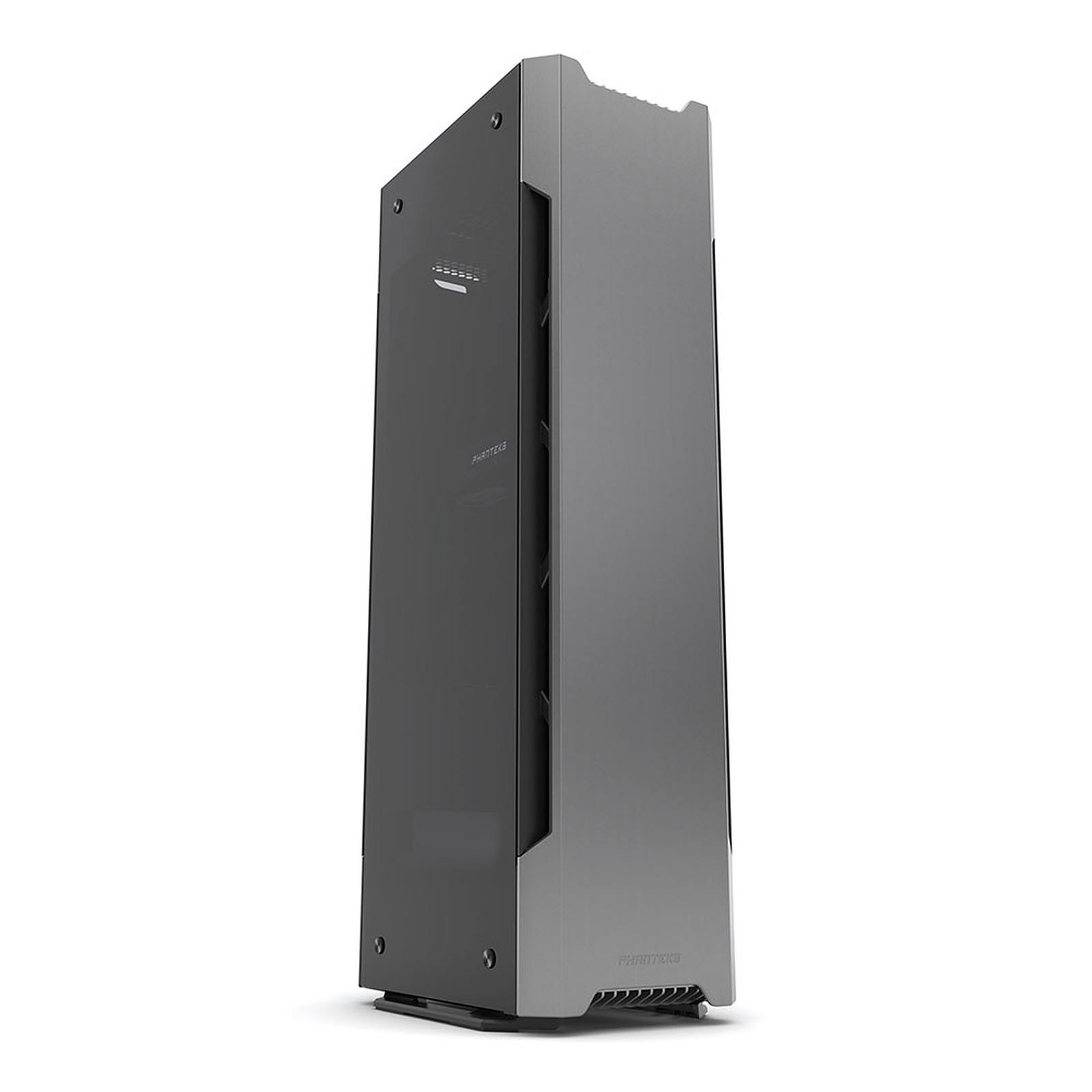 Phanteks Enthoo Evolv Shift X (anthracite)