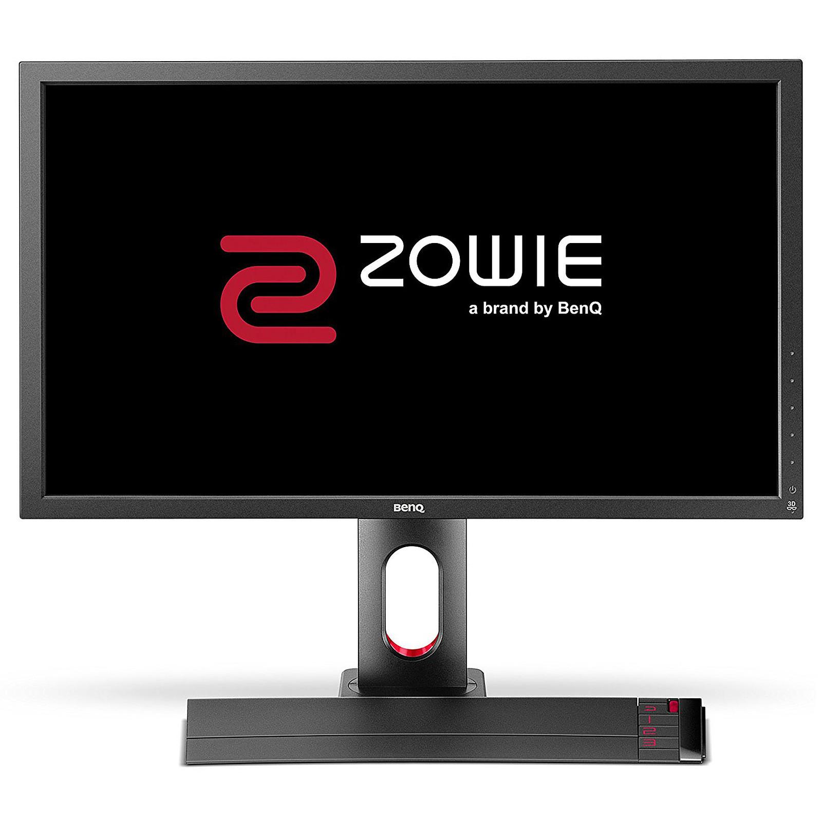 """BenQ Zowie 27"""" LED - XL2720"""