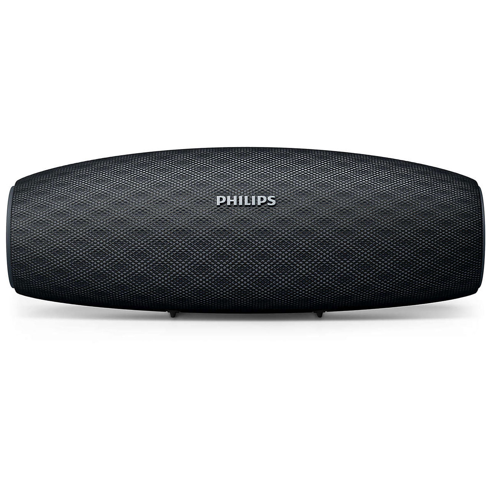 Philips BT7900 Noir