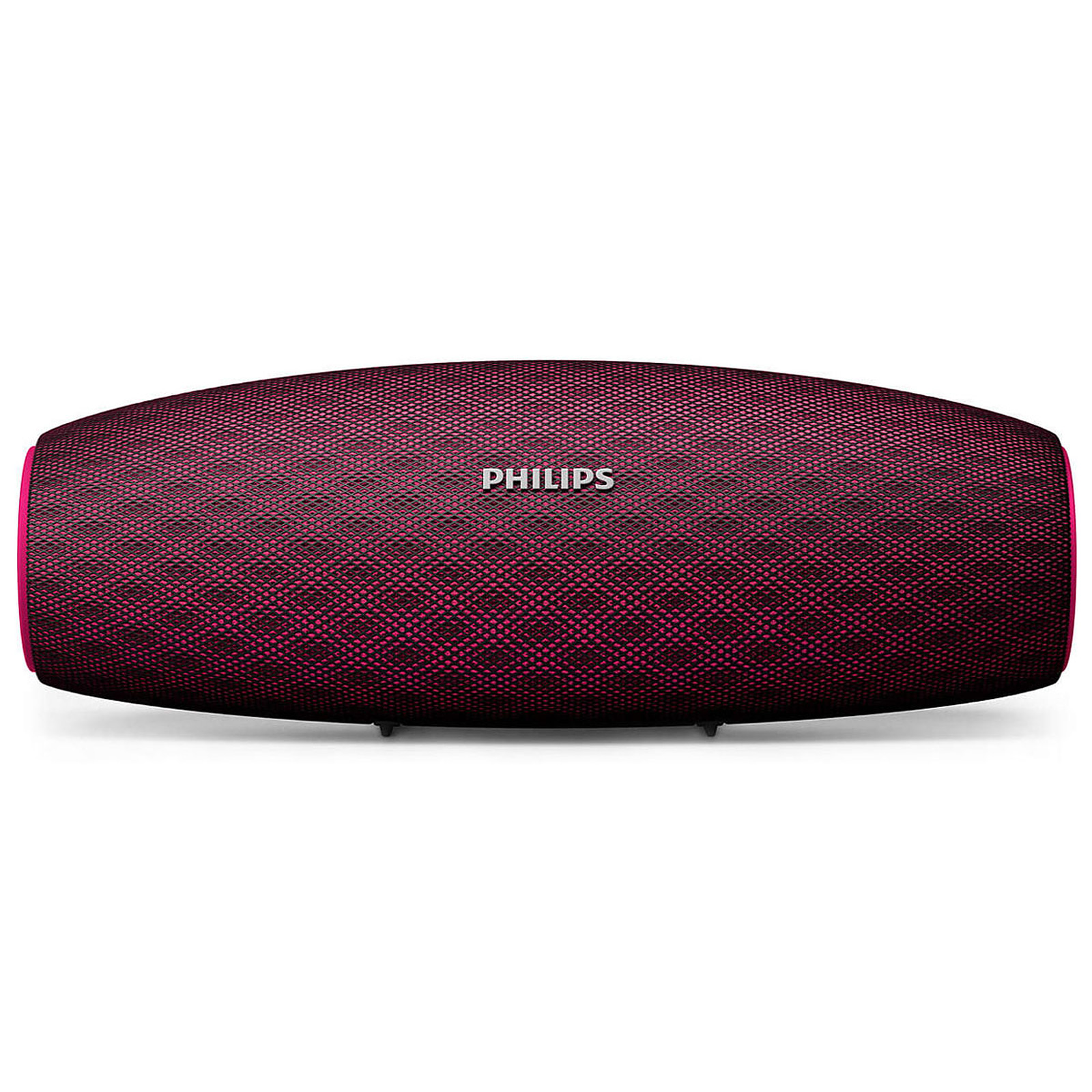 Philips BT7900 Rose