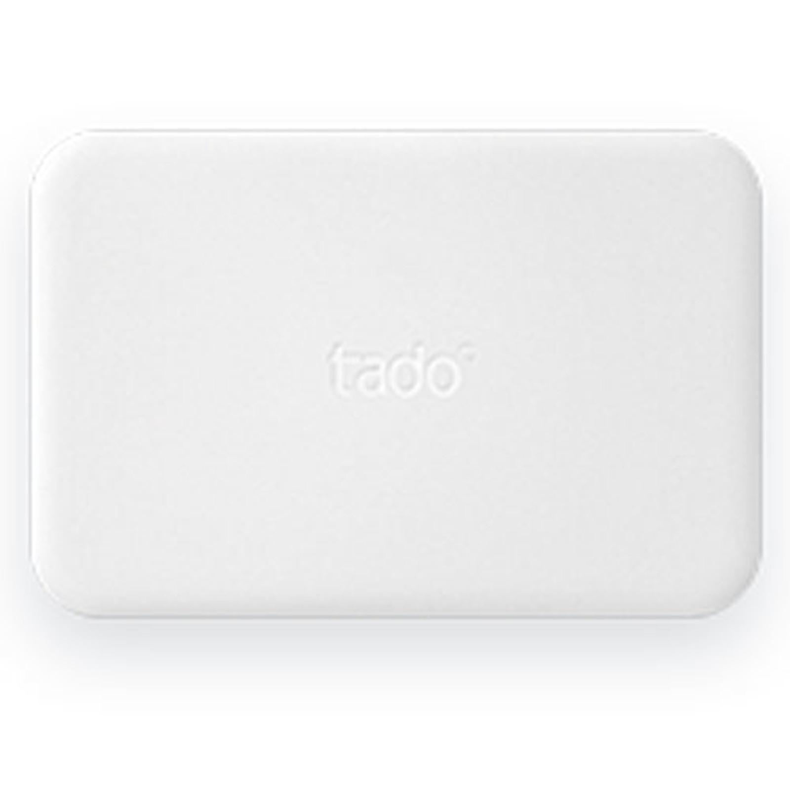 Tado Kit d'extension (EK01-TC-ML-03)