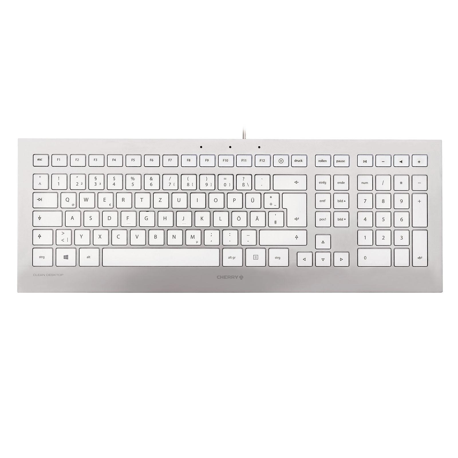 bruit relaxant clavier ordinateur et chuchotement