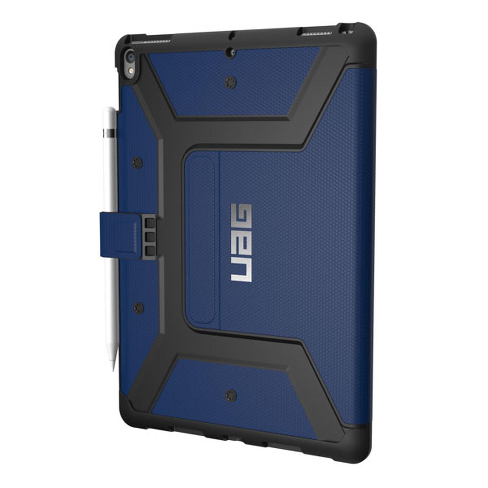 "UAG Metropolis Bleu iPad Pro 10.5"" 2017"