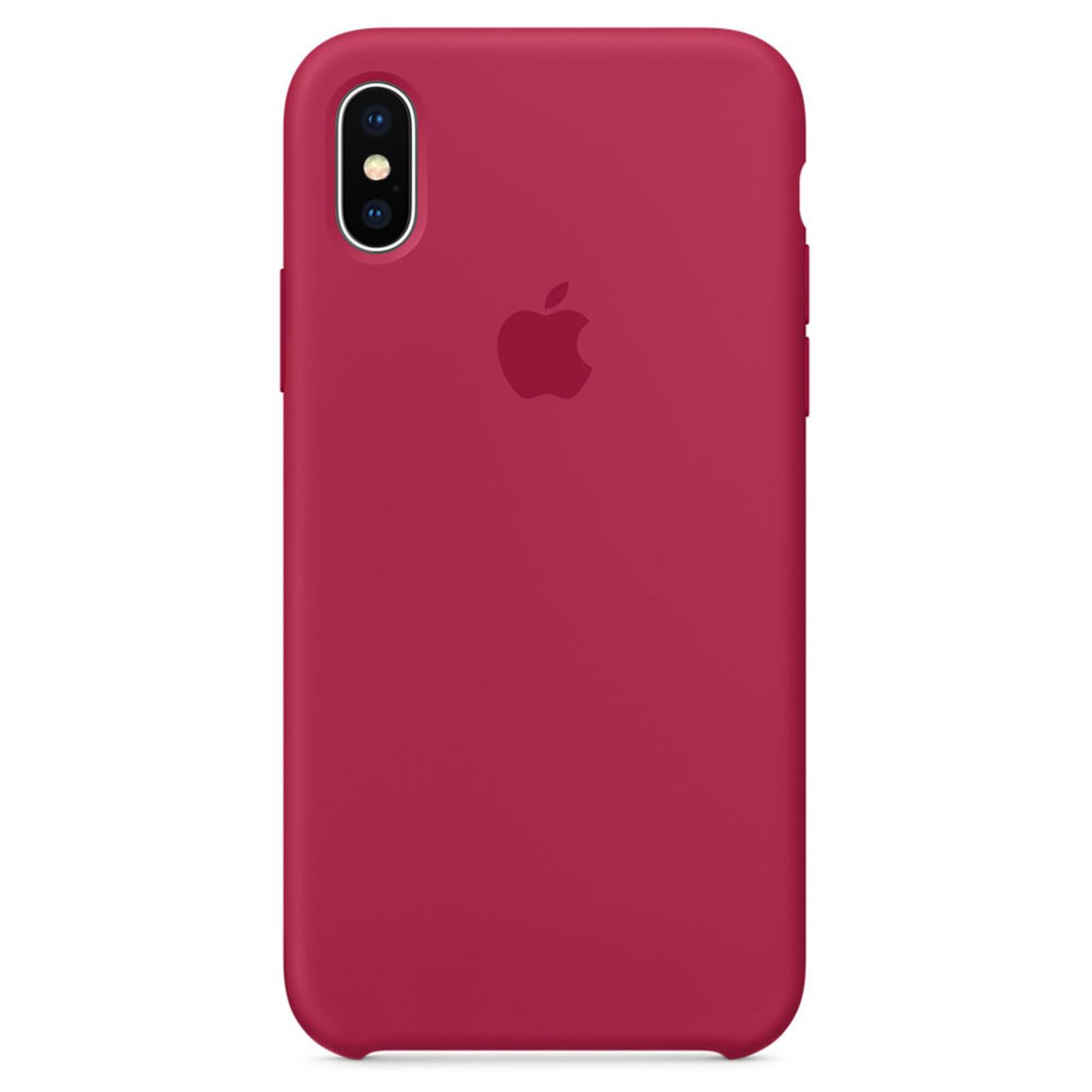 coque iphone xr queen transparente