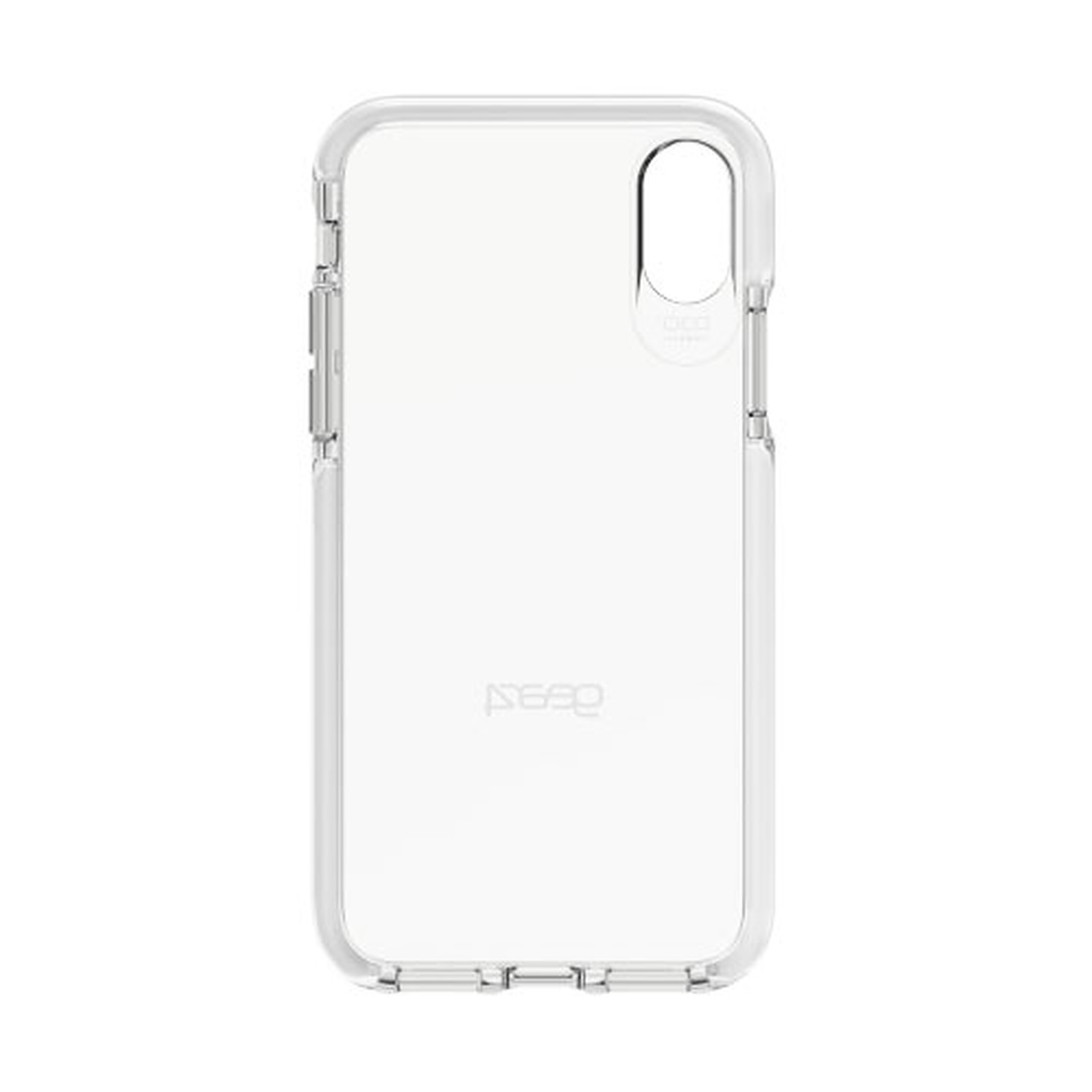 coque gear 4 iphone 8