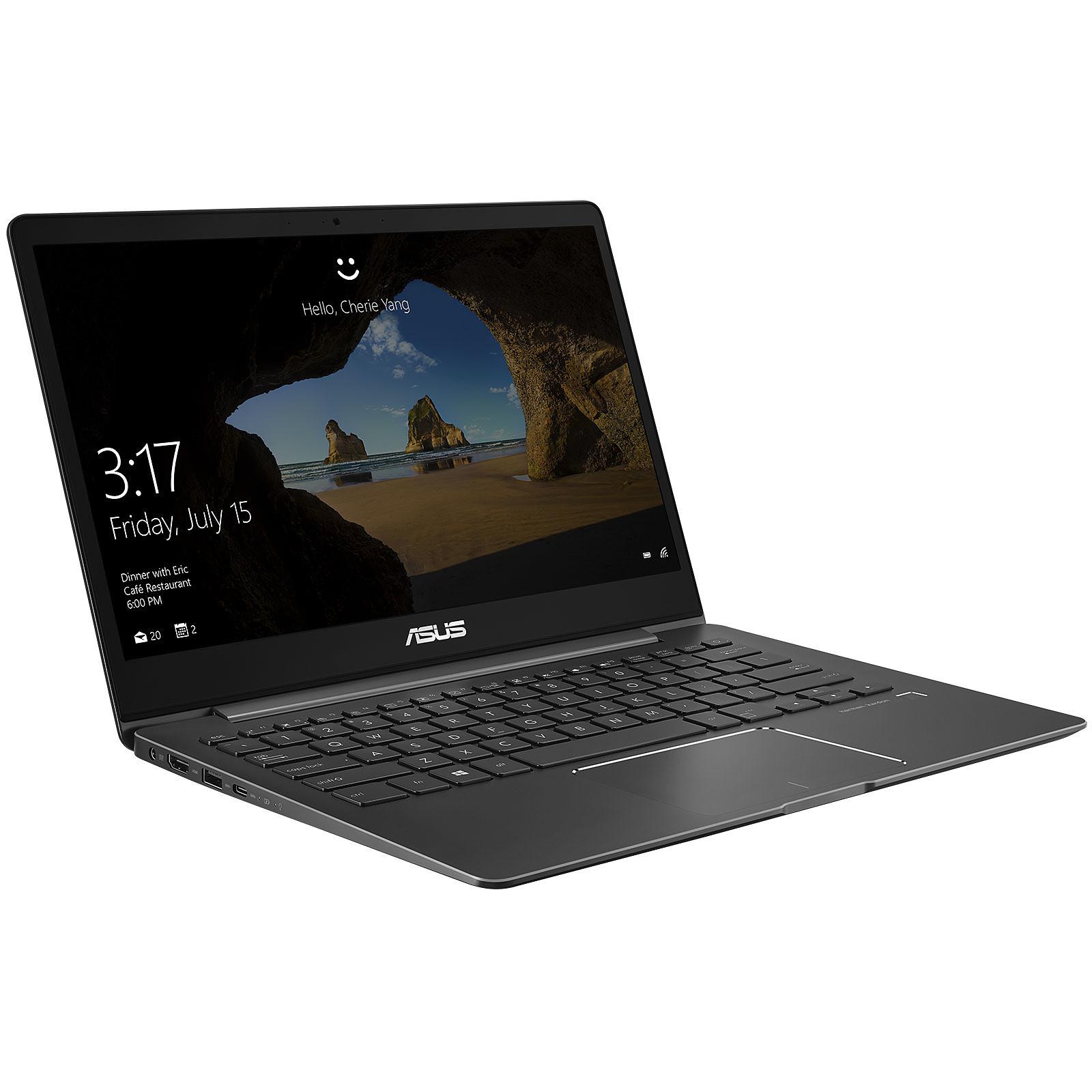 ASUS Zenbook 13 UX331FA-EG007T