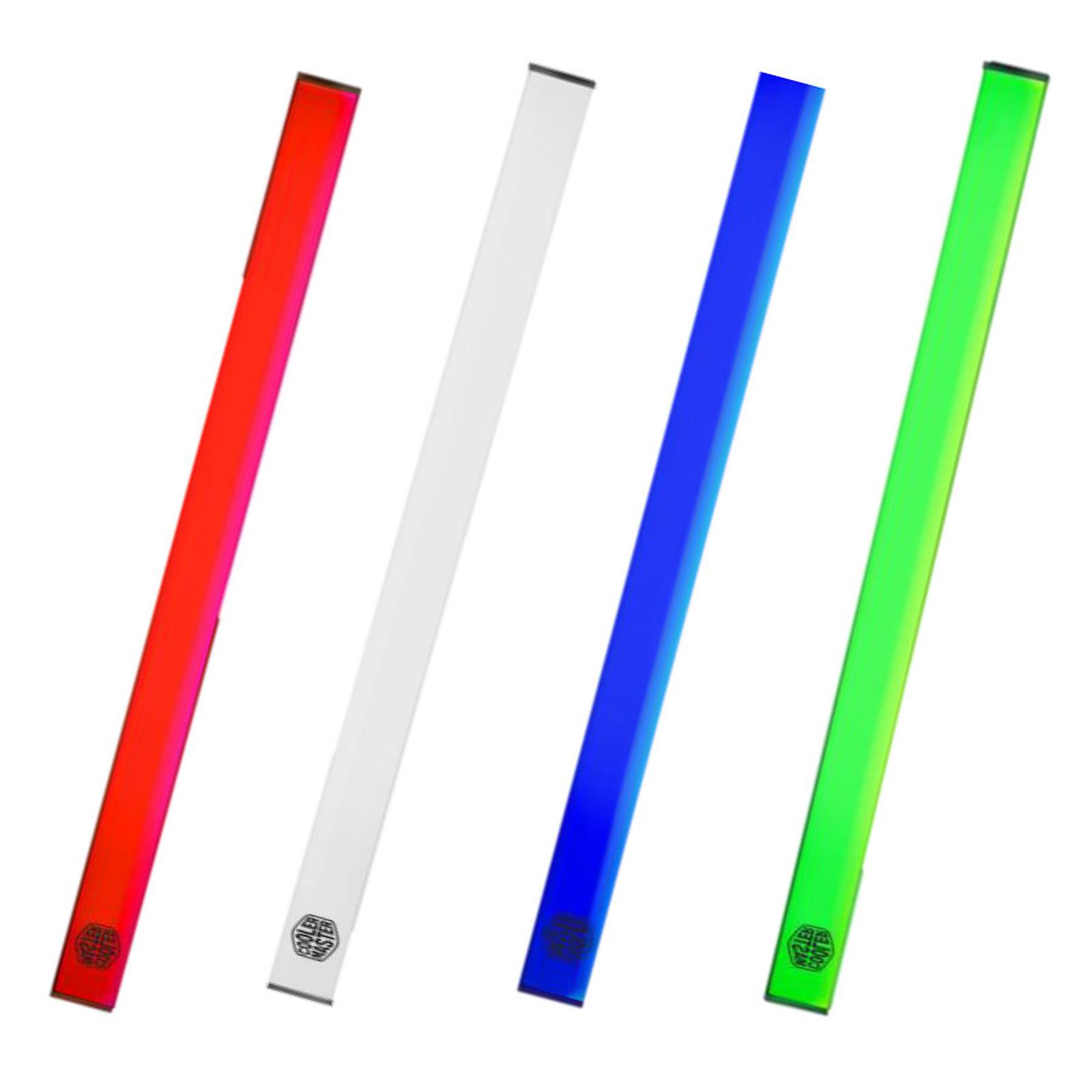 Cooler Master Universal LED Strip - RGB