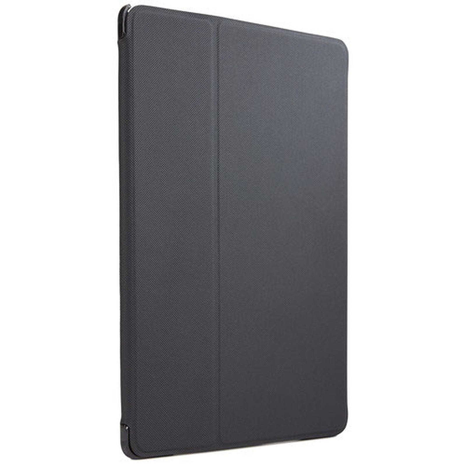 Case Logic Folio SnapView 2.0 para iPad Pro 10.5""