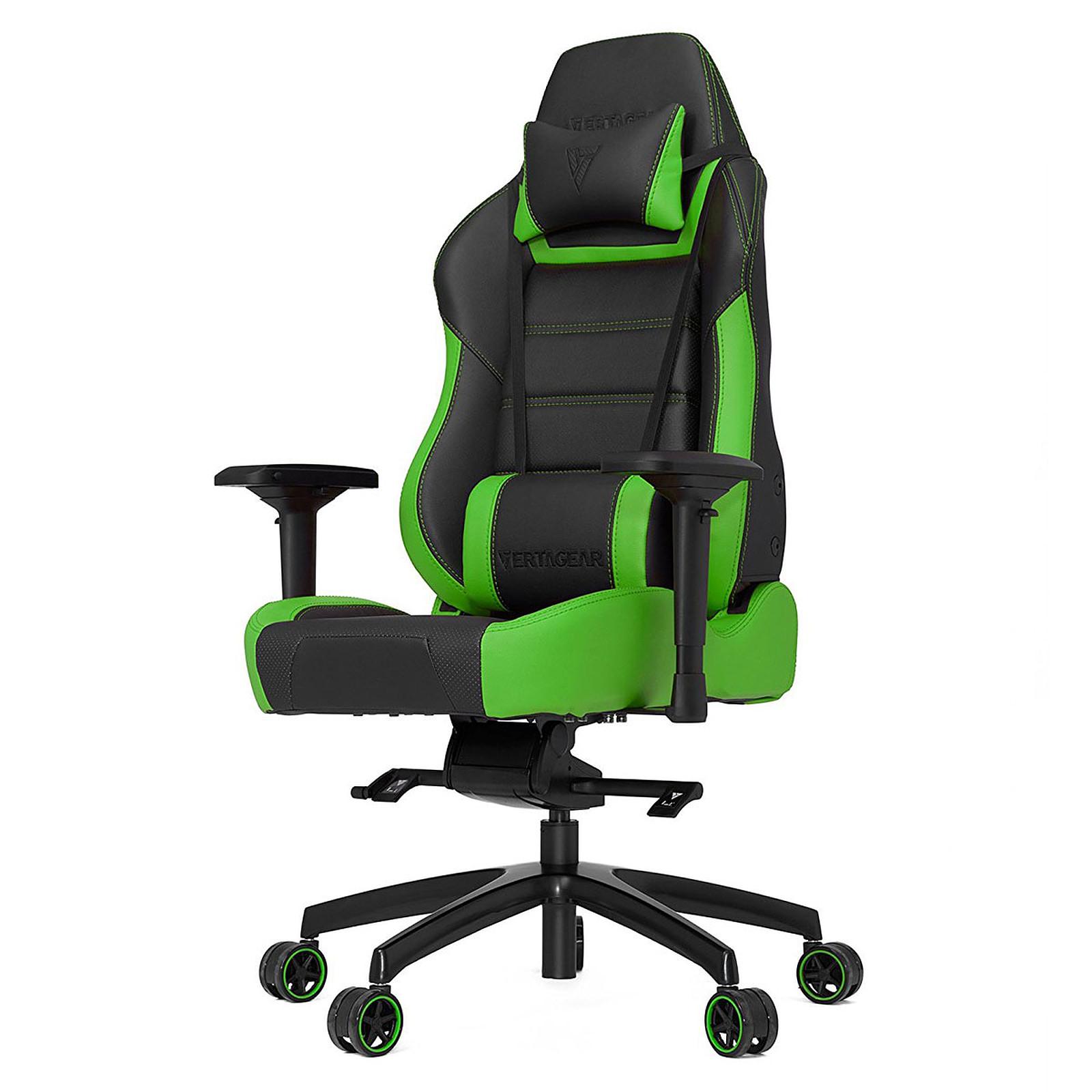 Vertagear Racing PL6000 (vert)