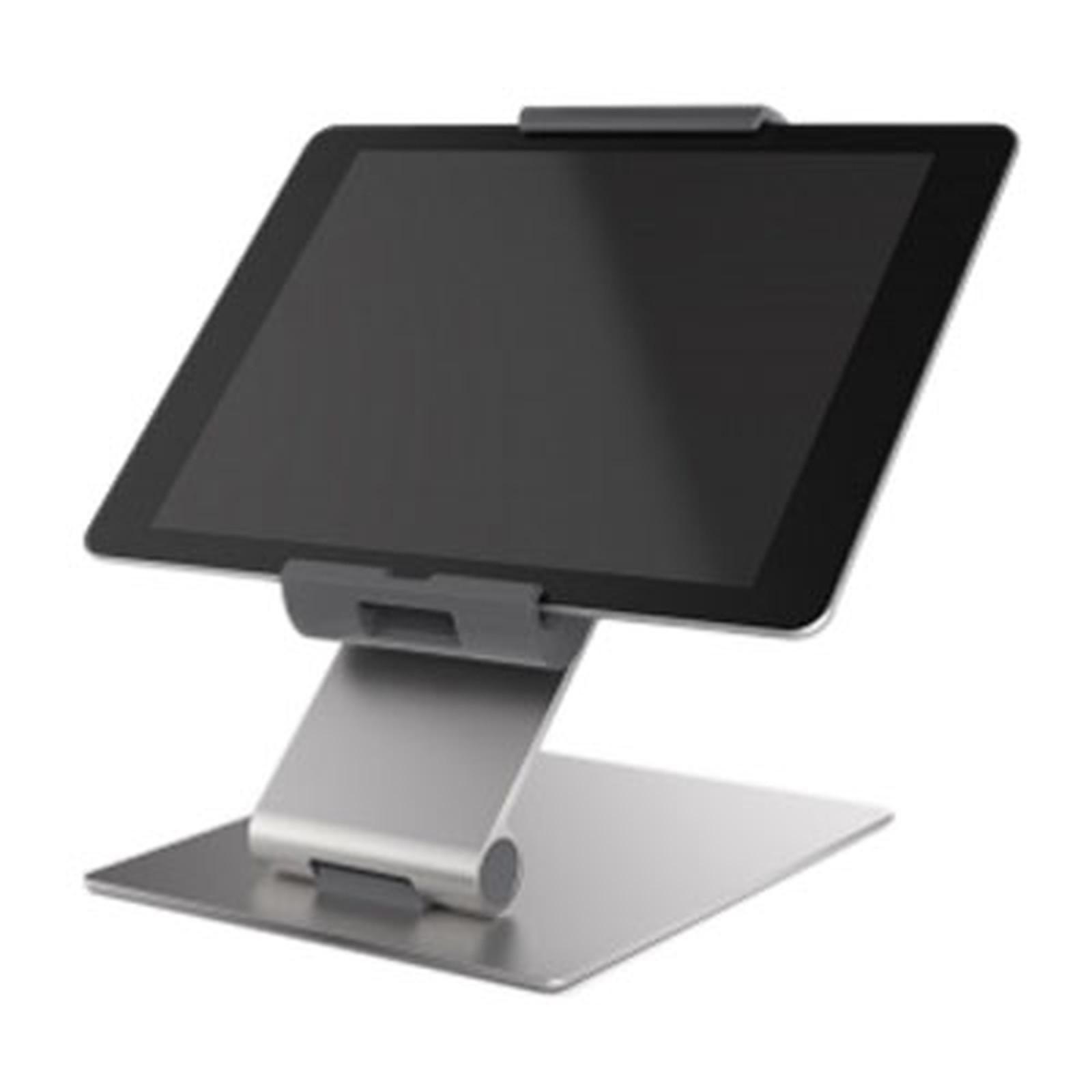 DURABLE Support tablette de table