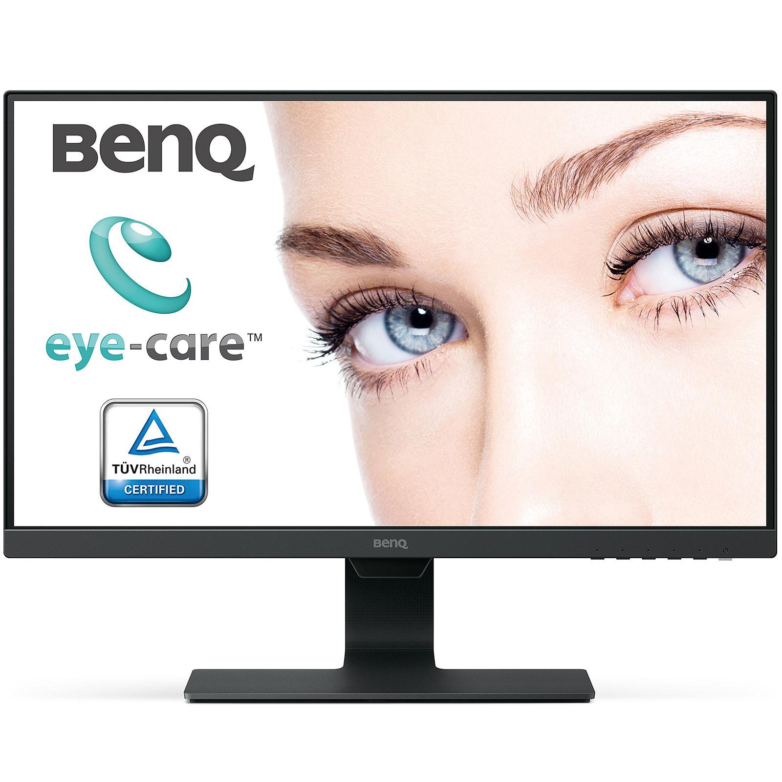 "BenQ 23.8"" LED - BL2480"