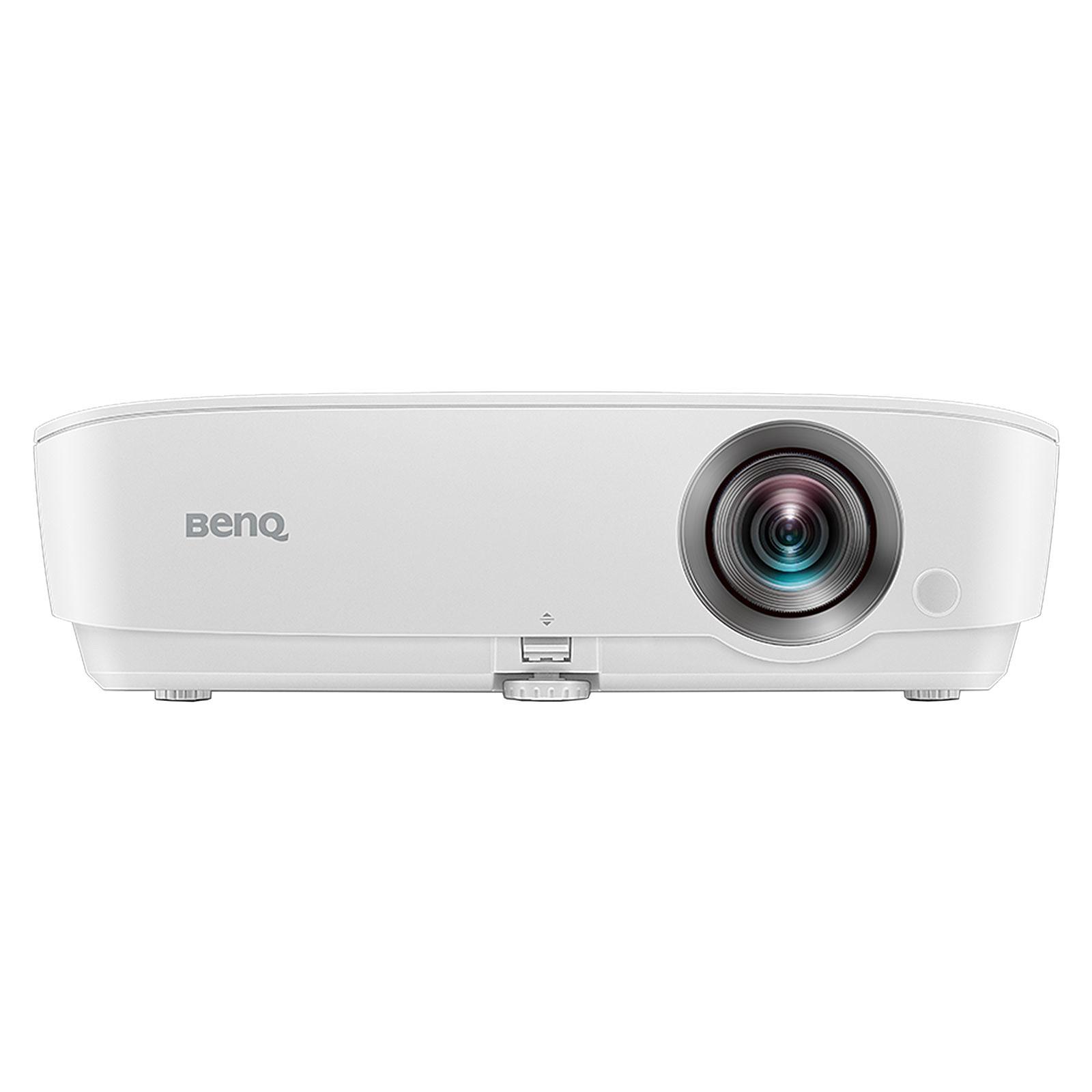 BenQ W1050S