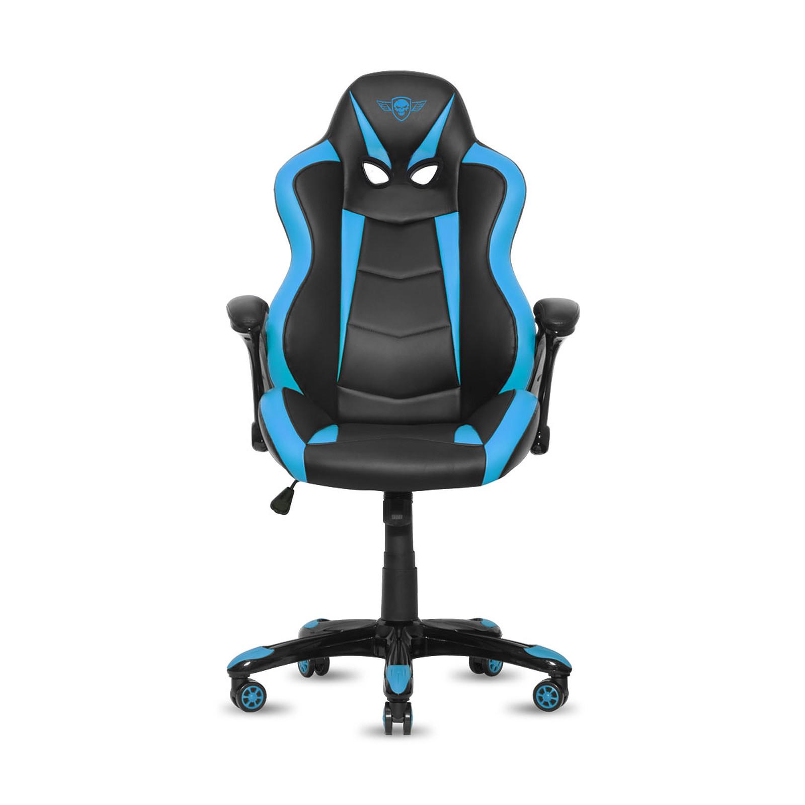 Spirit of Gamer Racing (bleu)