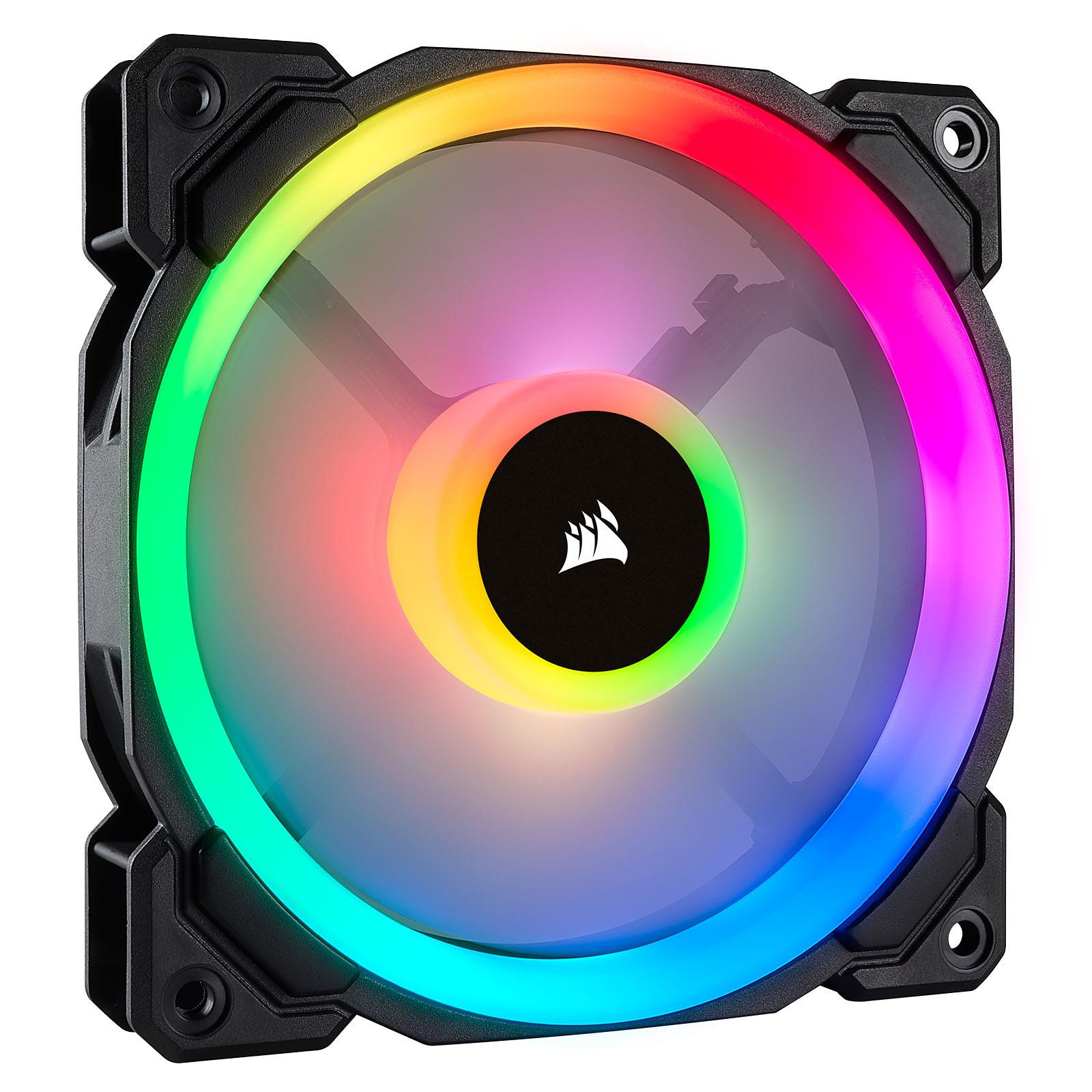 Corsair LL Series LL120 RGB