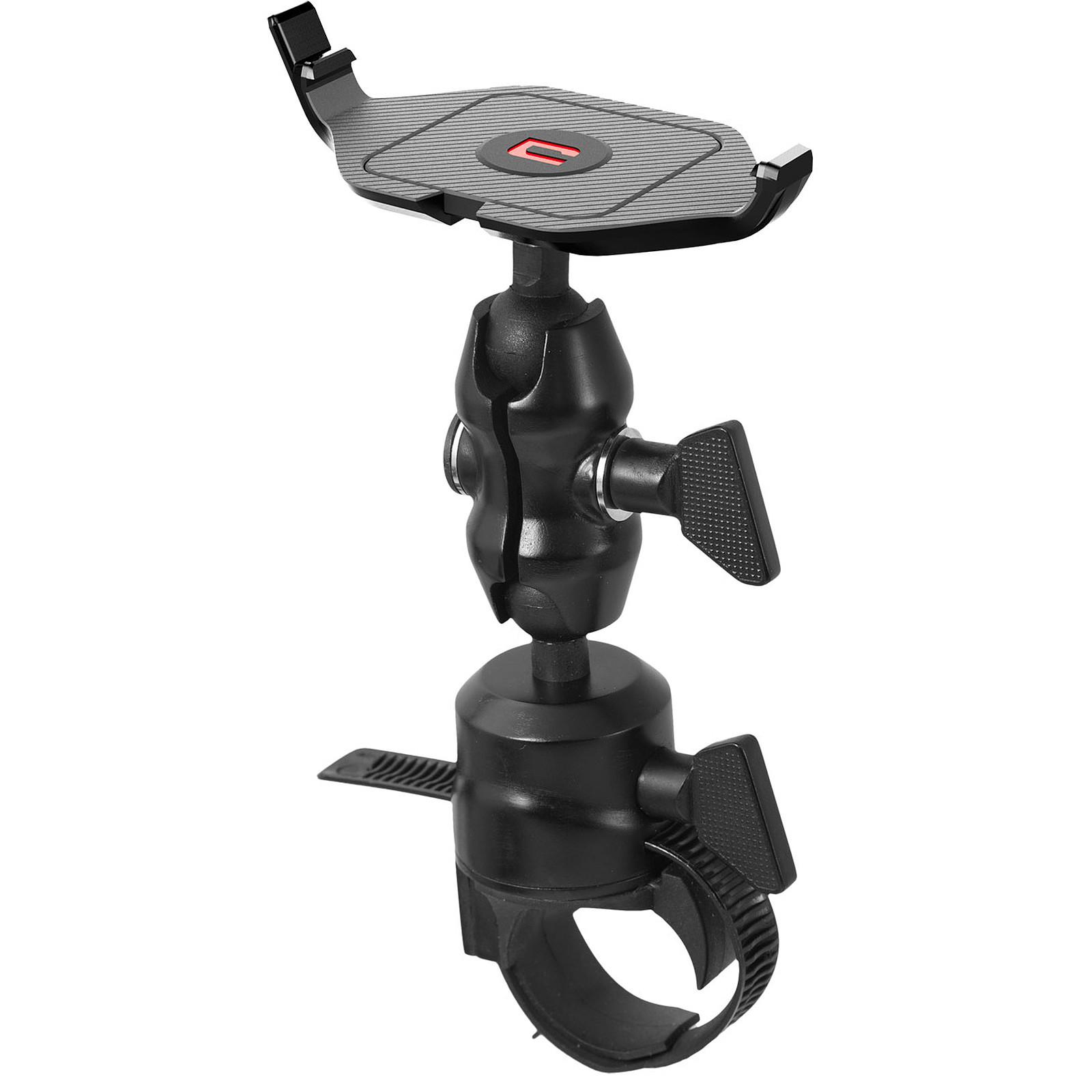Crosscall X-Bike