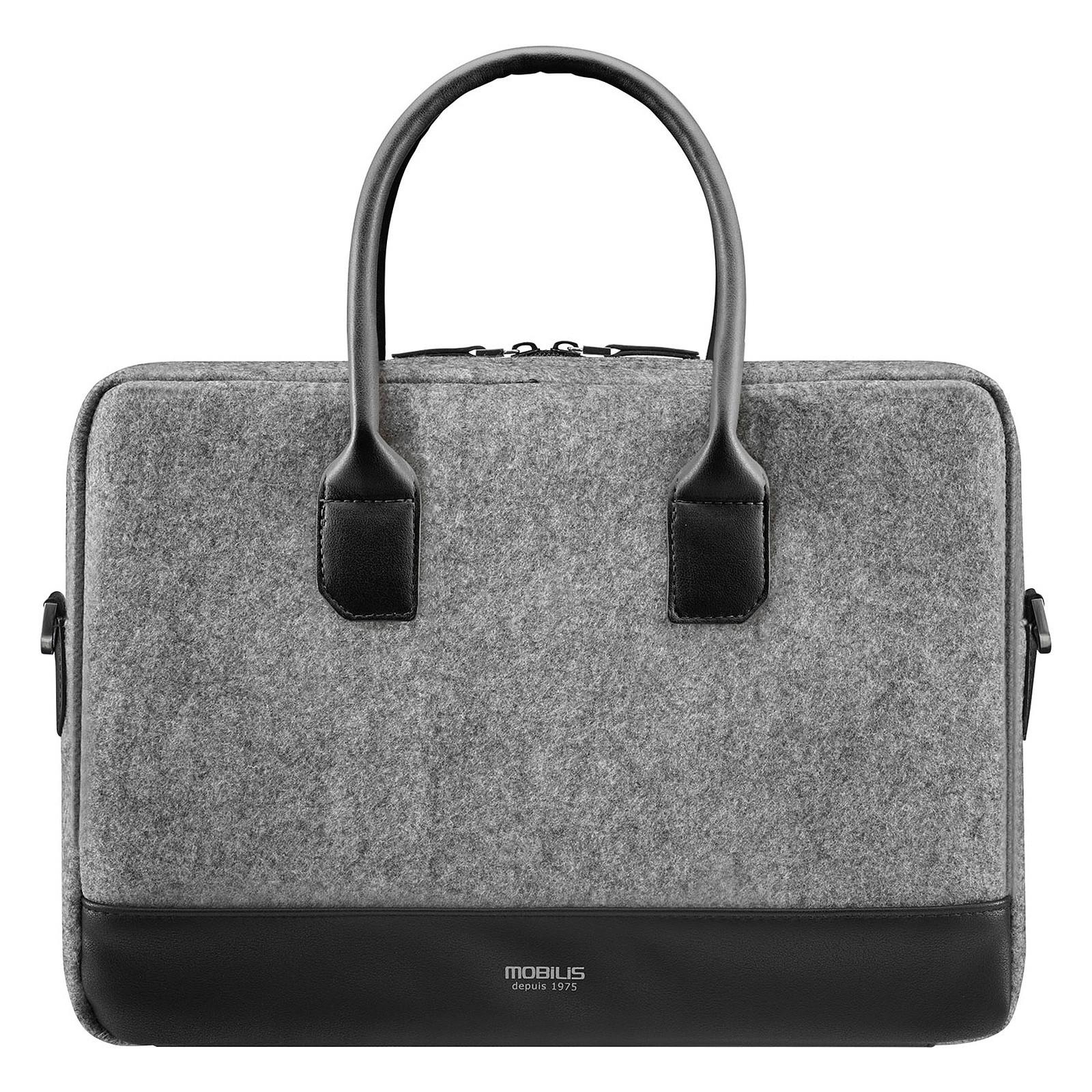 c0217c8a86 Mobilis Origine Briefcase 11-14