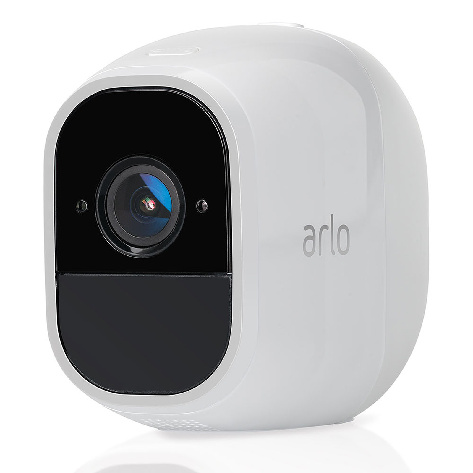 Arlo Pro 2 (VMC4030P)