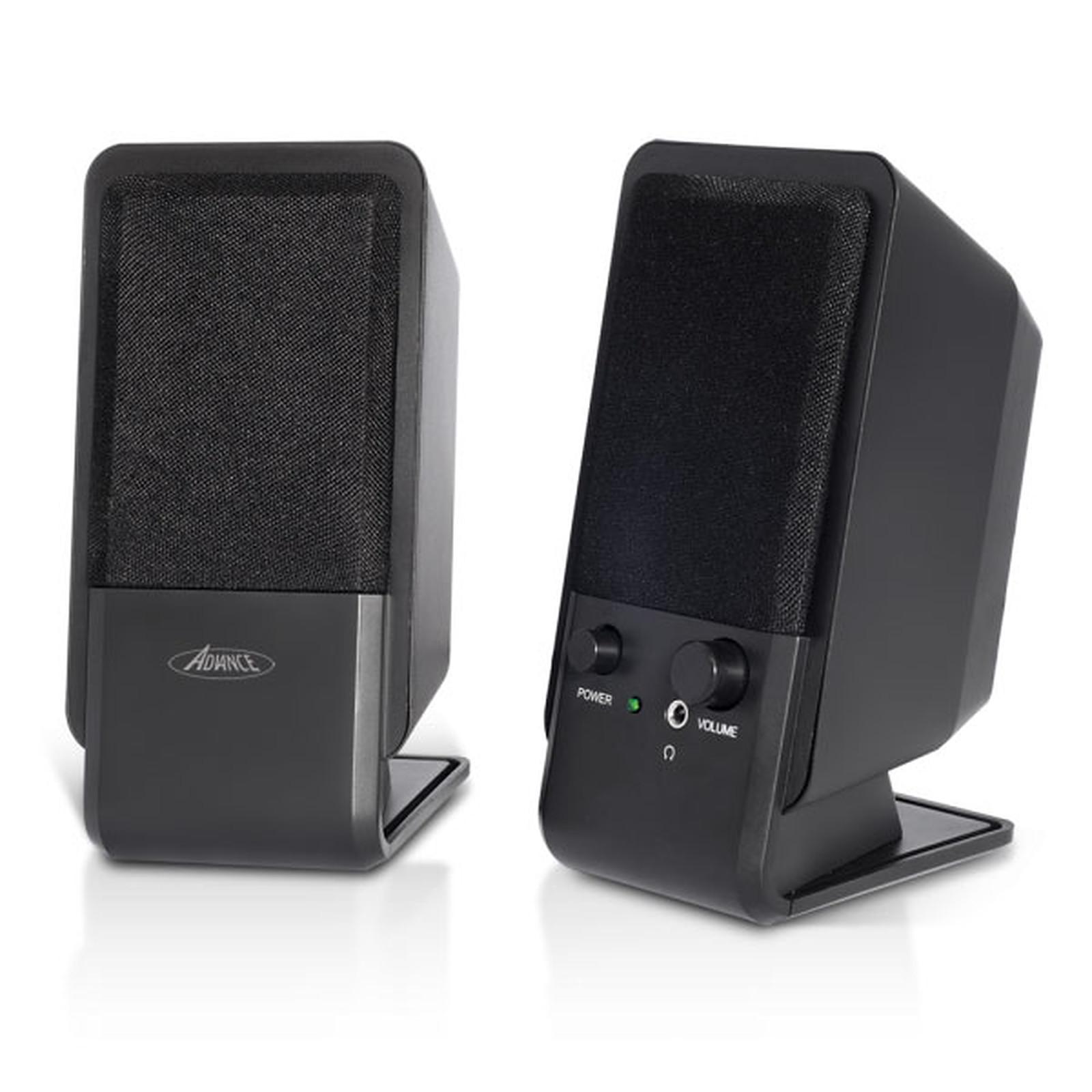 Advance SoundPhonic 2.0 4W
