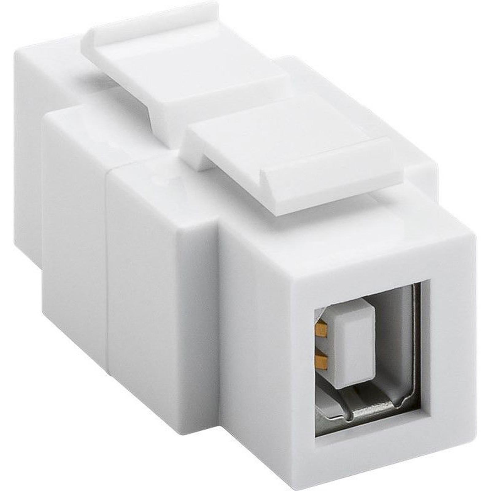 Goobay Conector USB 2.0B