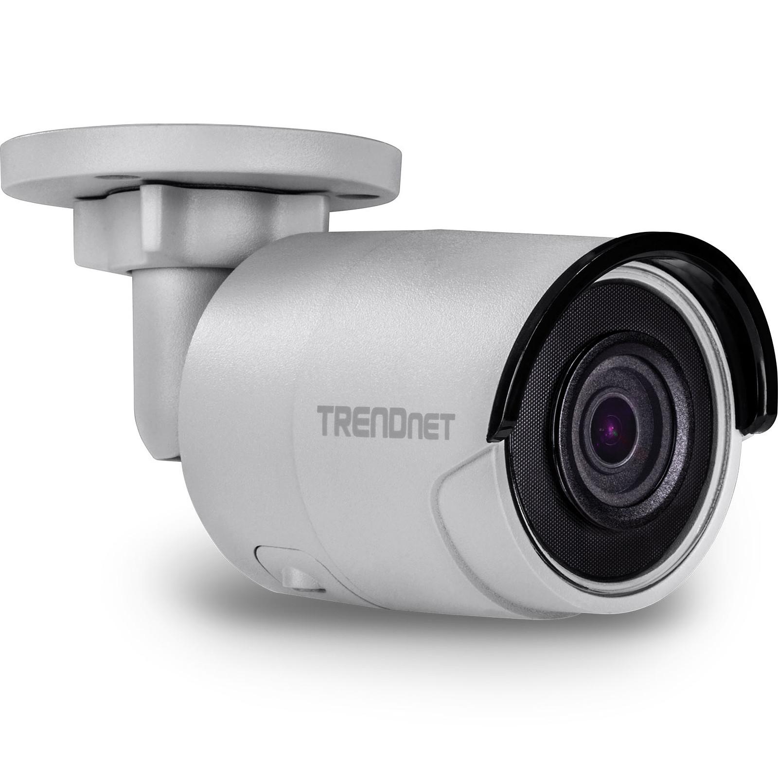 TRENDnet TV-IP316PI