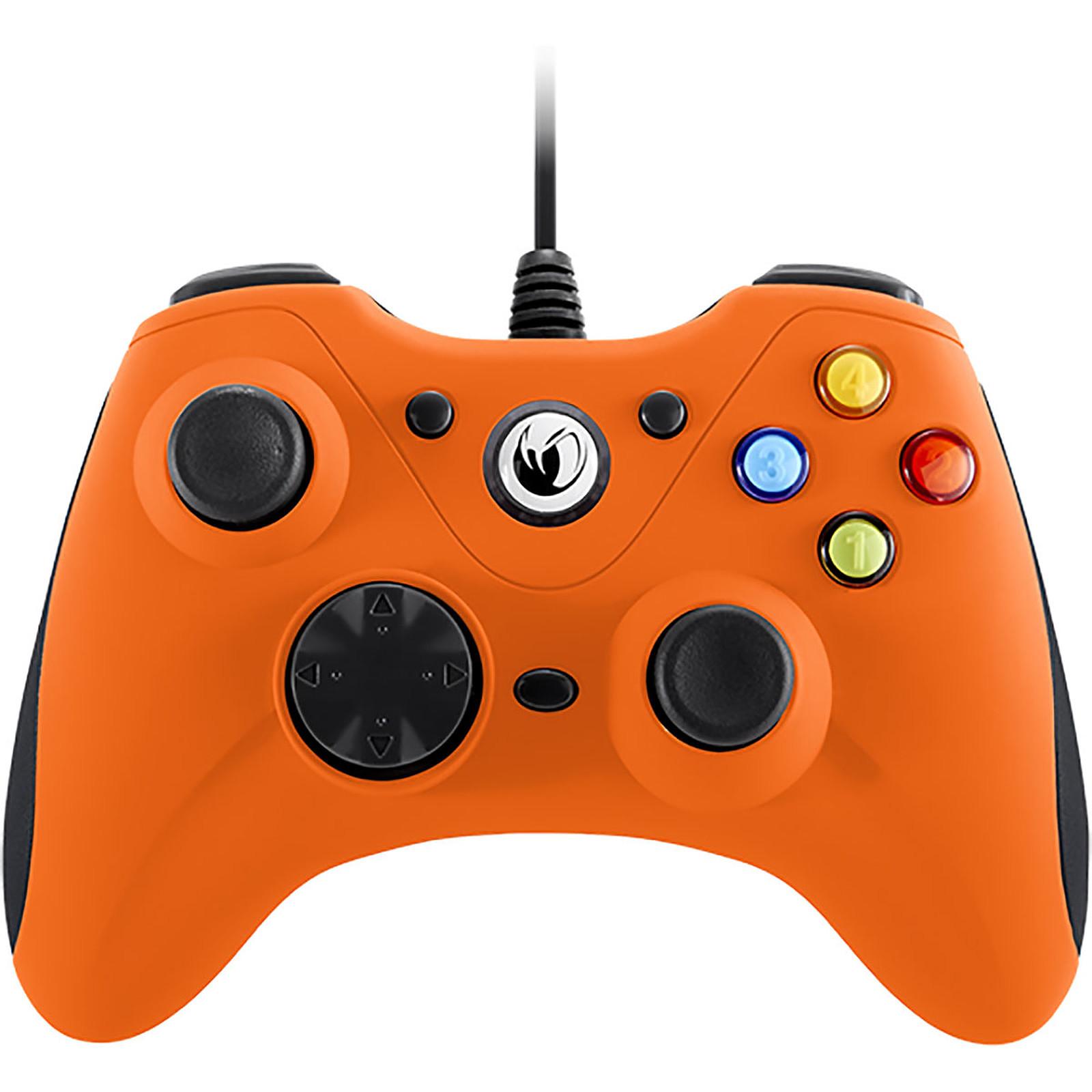 Nacon GC-100 Orange